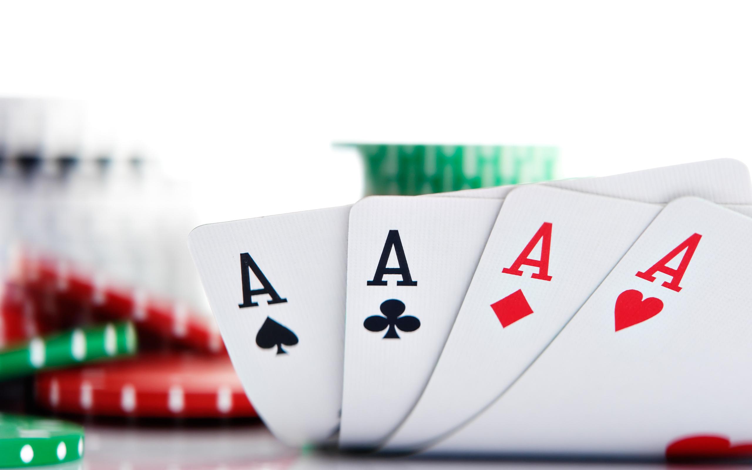 игры карты игральные азартные  № 1898104 без смс