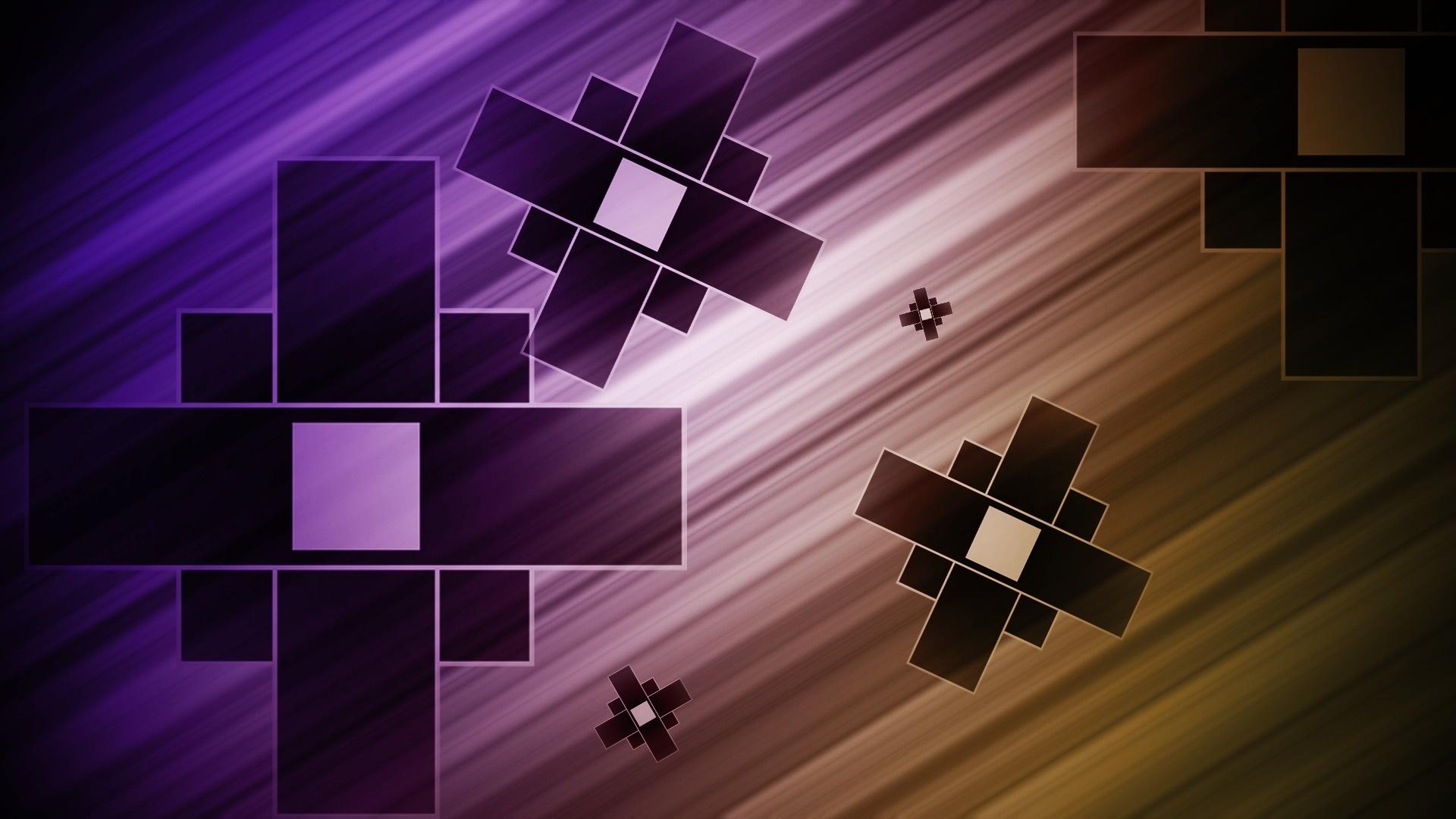 Шалаша прикольная, картинки с квадратами на фоне