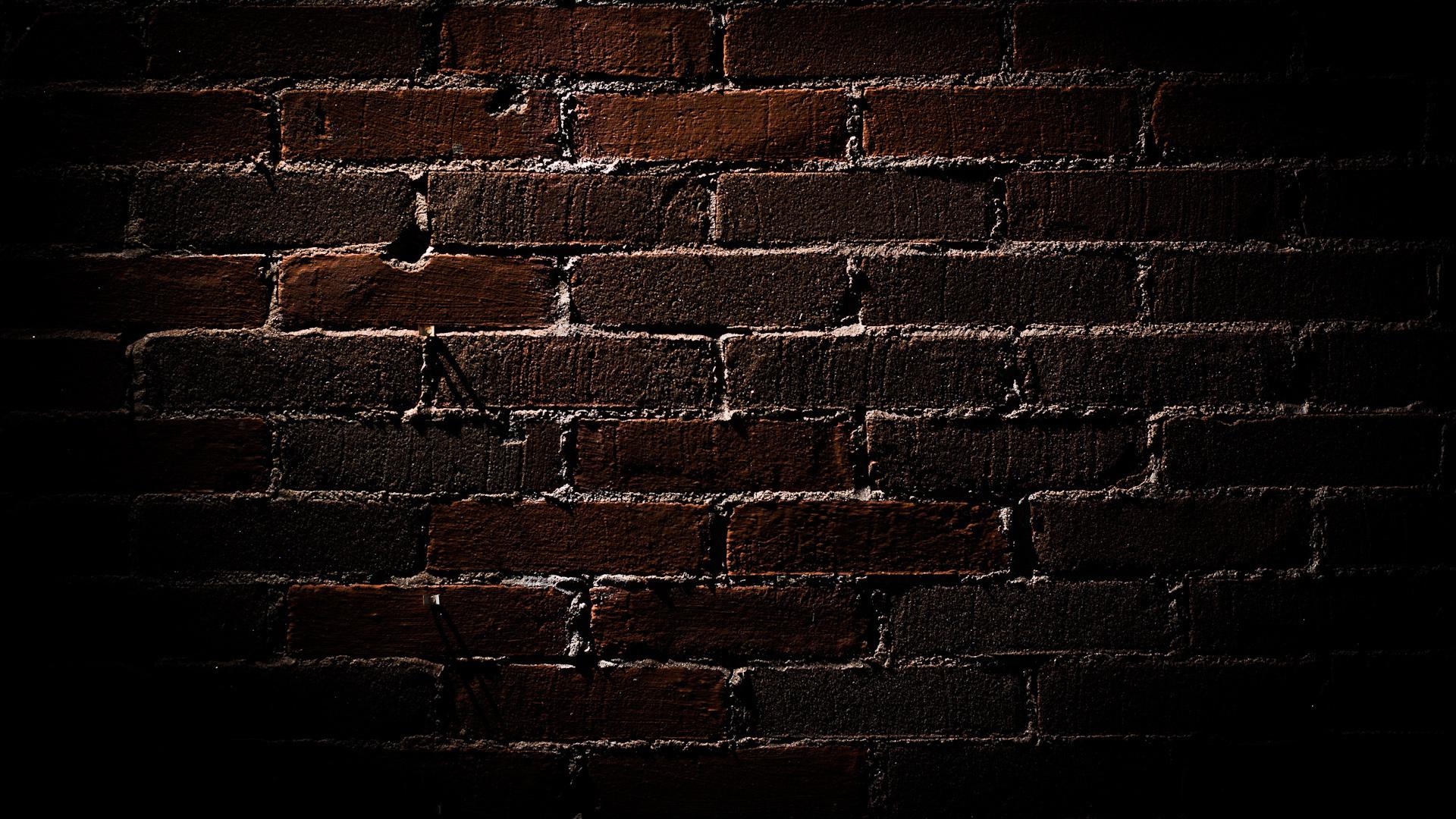 Стена загрузить