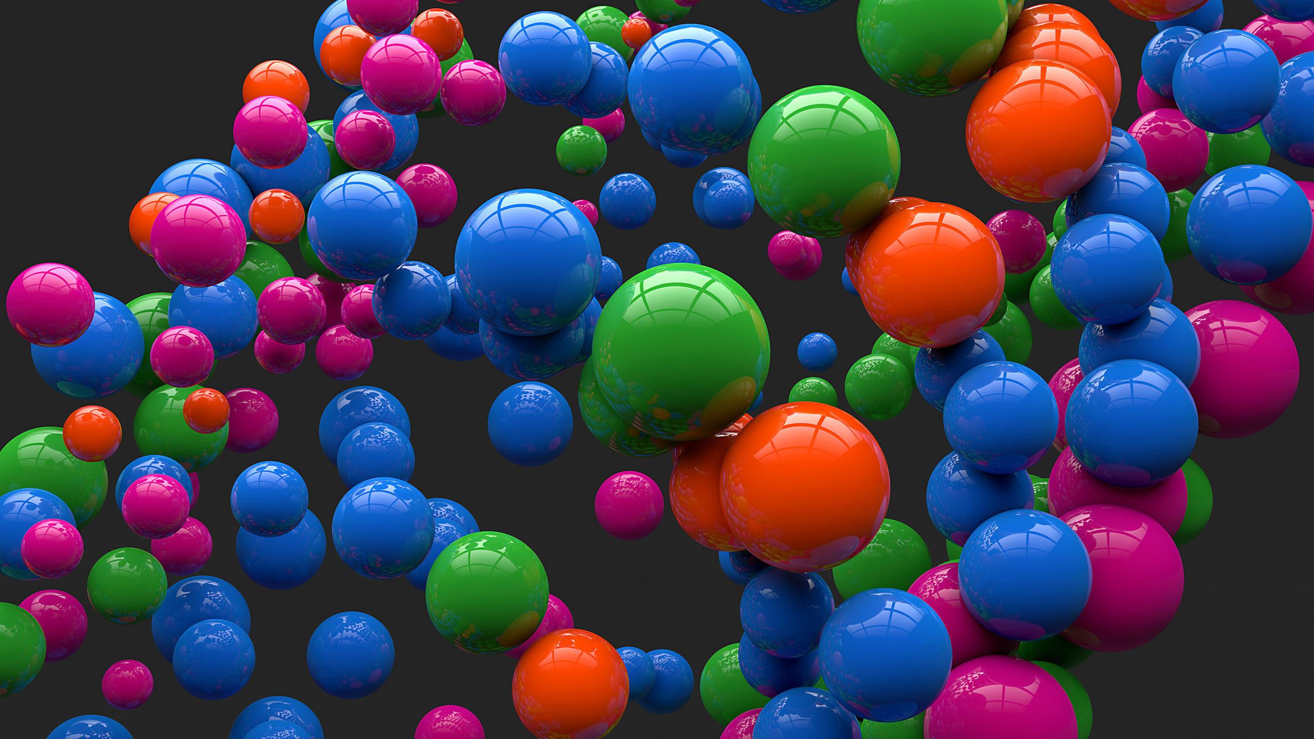 Разбивать шарики в картинки