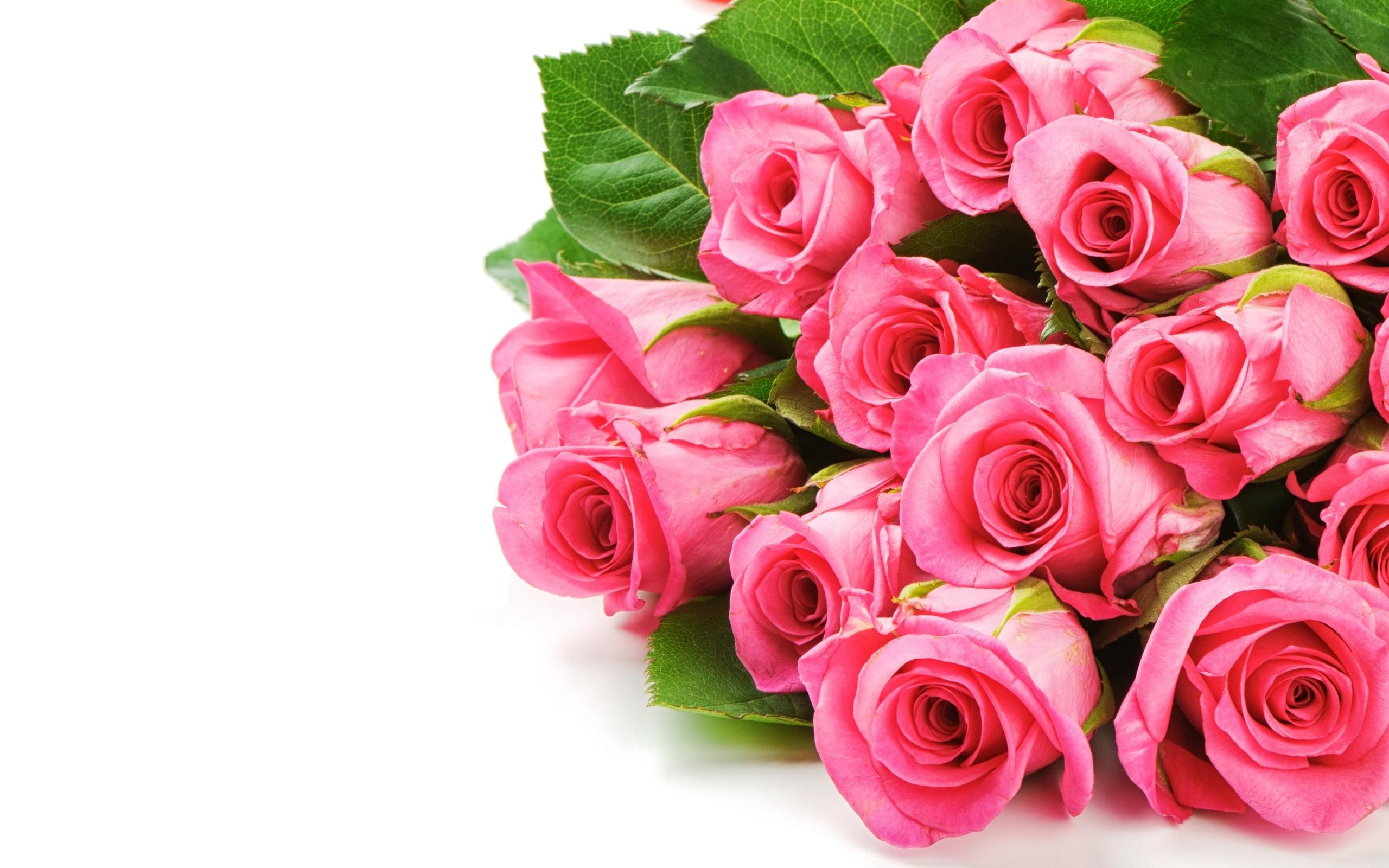 Днем, картинки цветы поздравление