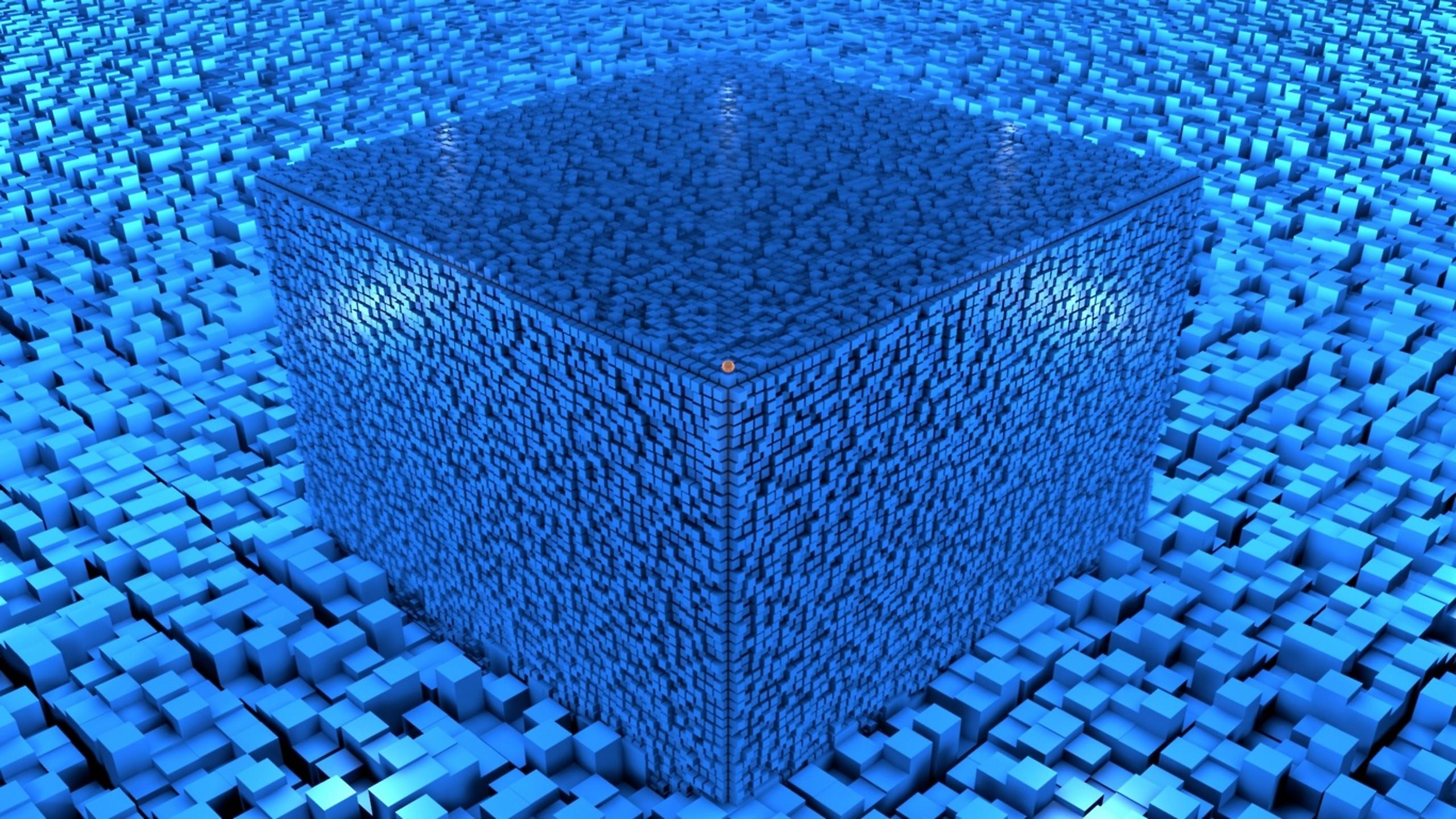 прозрачный кубик  № 2465618 без смс