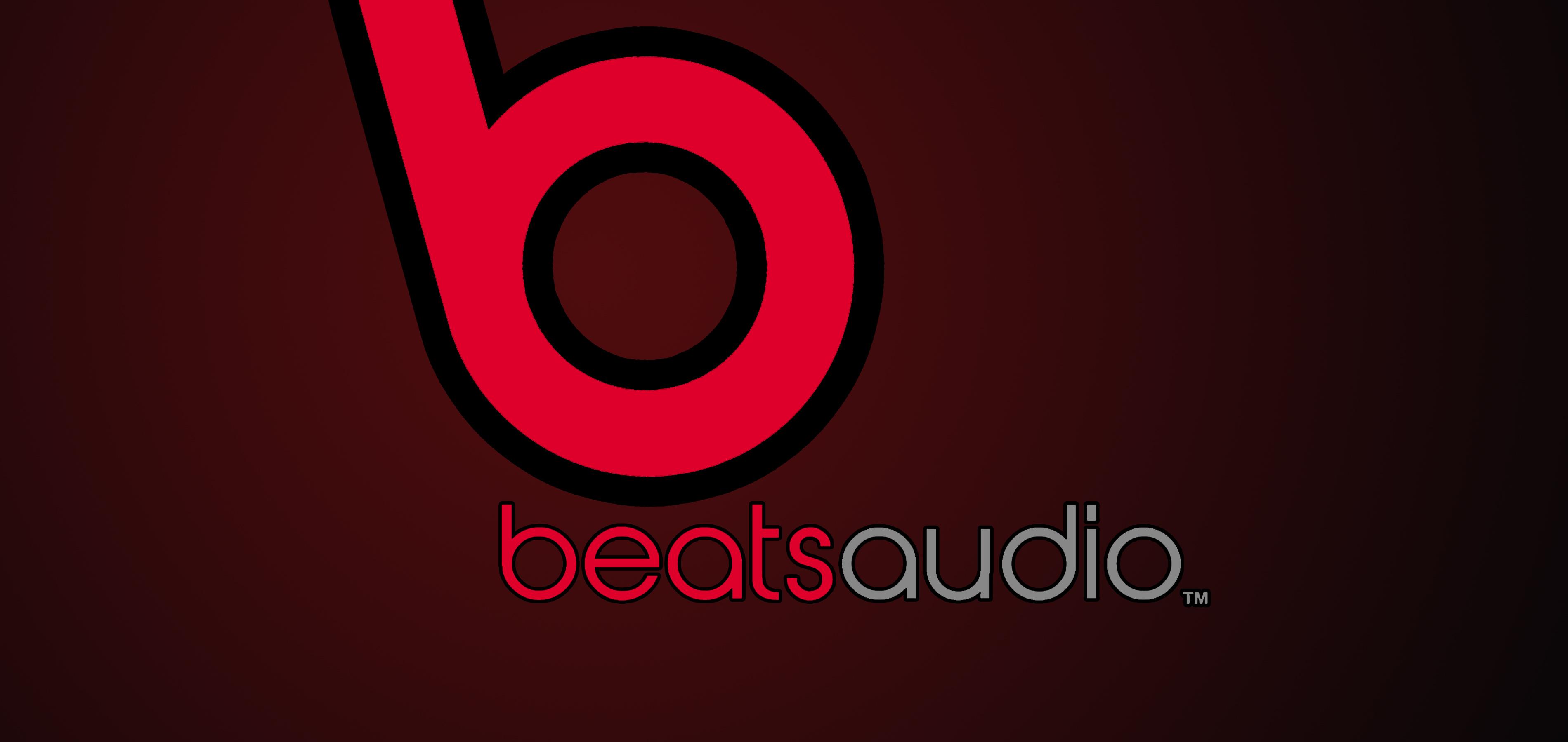 beats логотип без смс