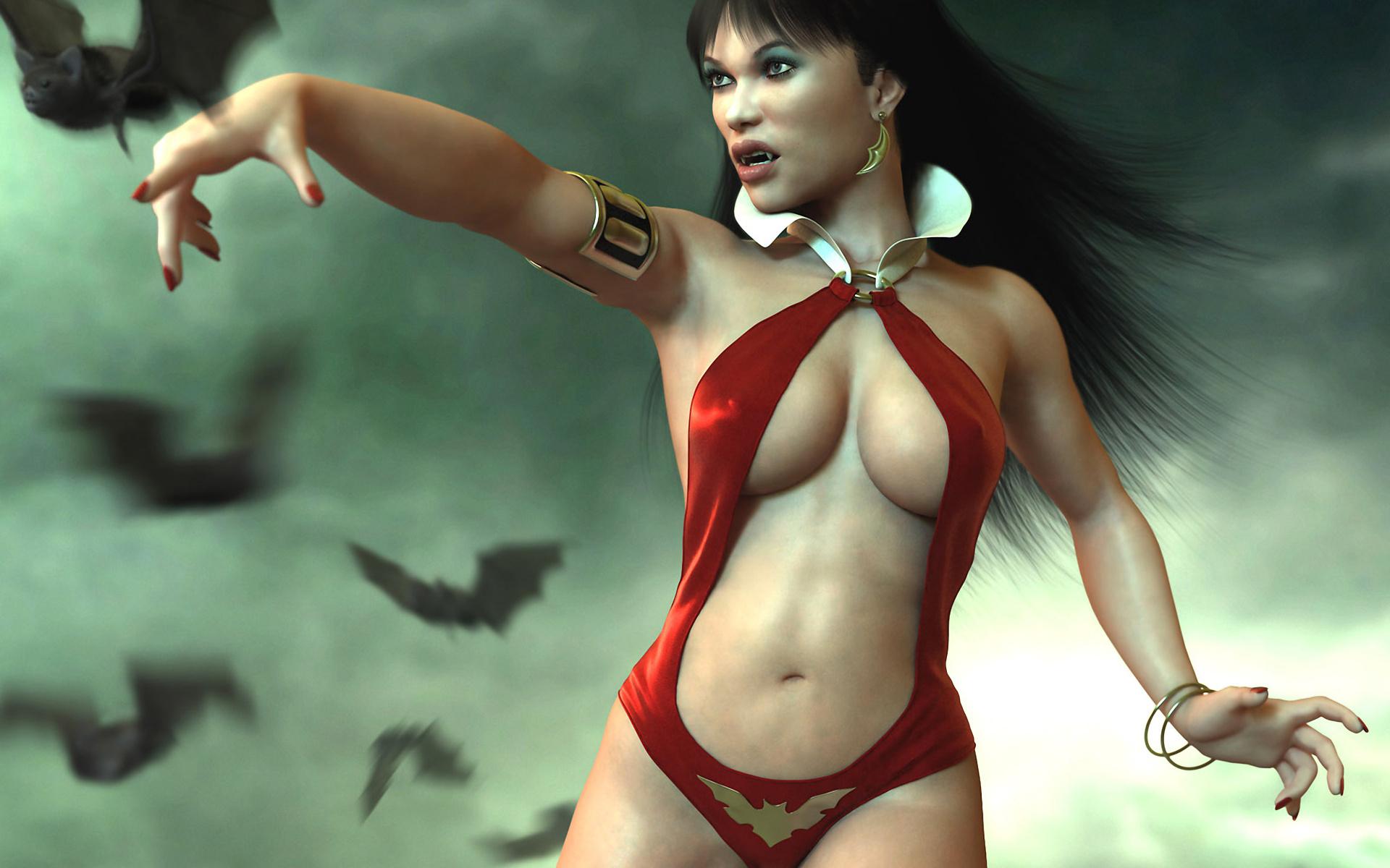 Vampire porn hd wallpaper porn streaming