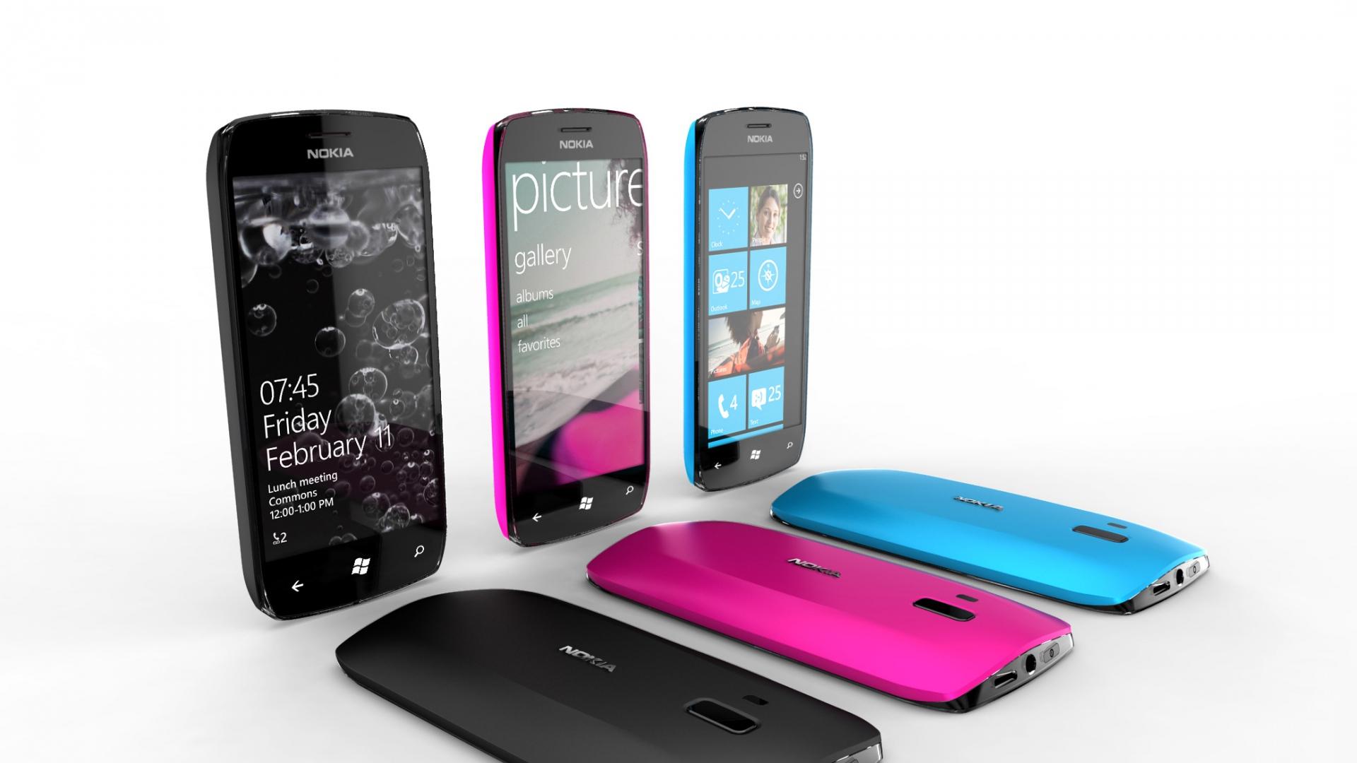Телефоны все модели фото