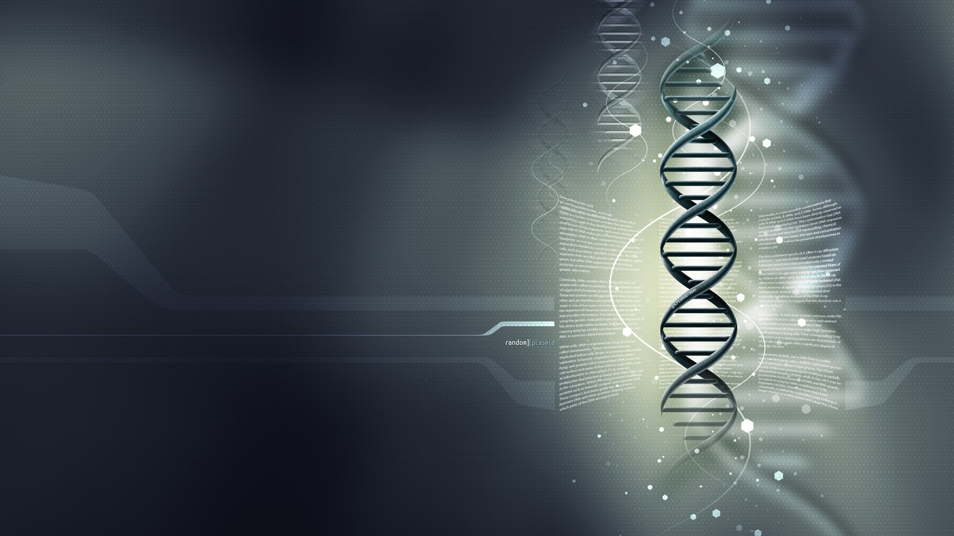 dna technology and crimes A solution to solving decades-old cold cases is on the rise, and it involves using a new analysis of dna evidence a company called parabon, along with genealogists, are using a database, whose founders had no intention of having their data used to solve crimes.