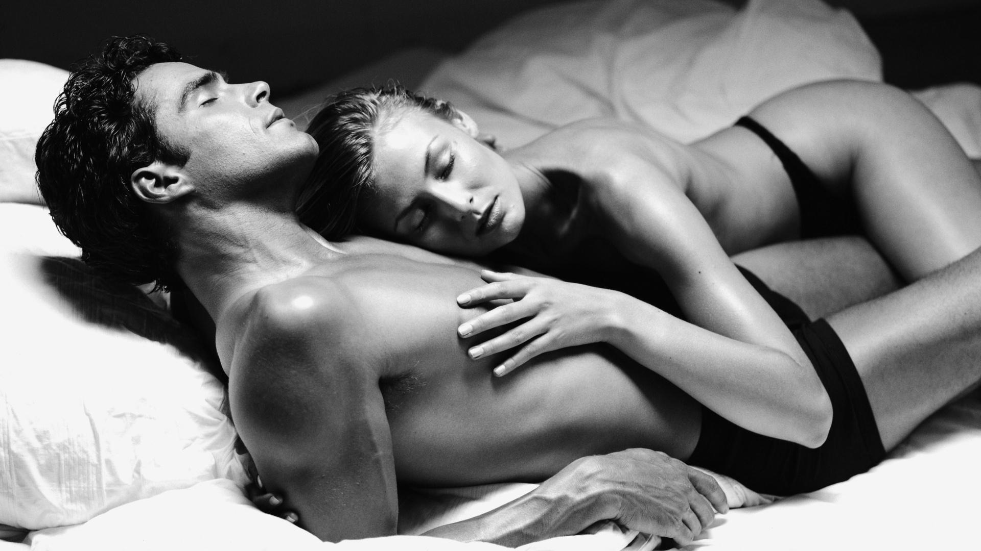 Красивая эротика мужчина и женщина фото