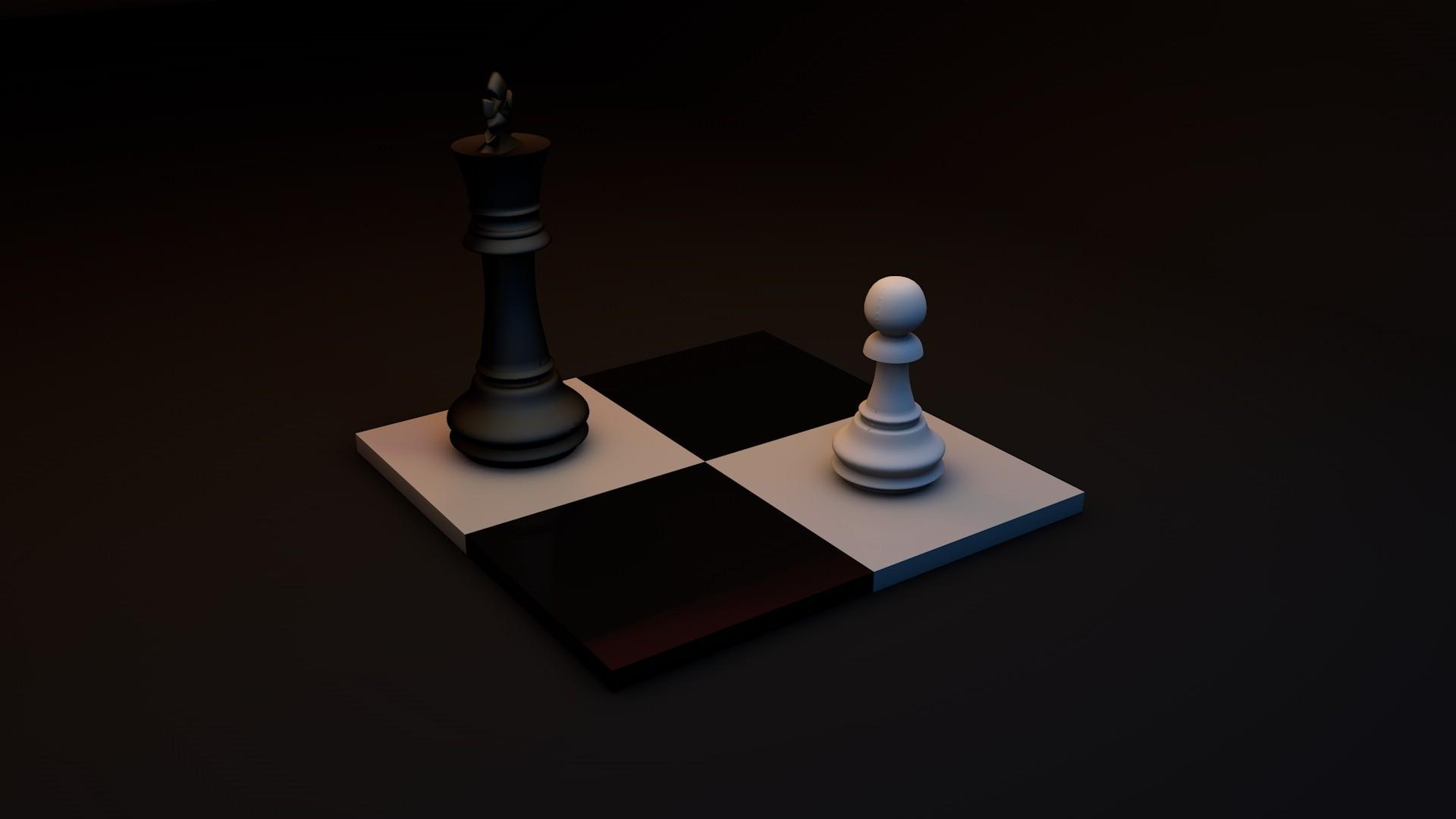 графика природа люди шахматы в хорошем качестве