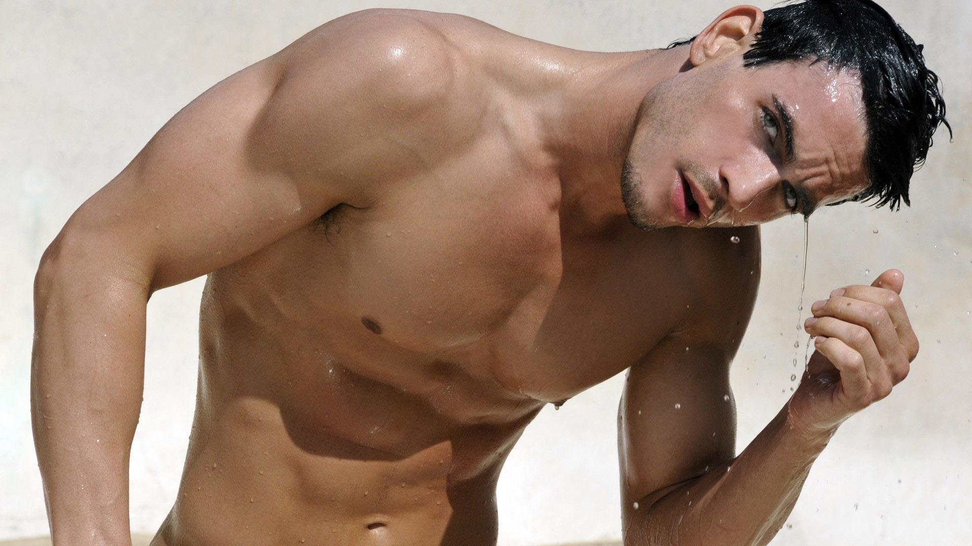 Pictures nake movie star men — 14