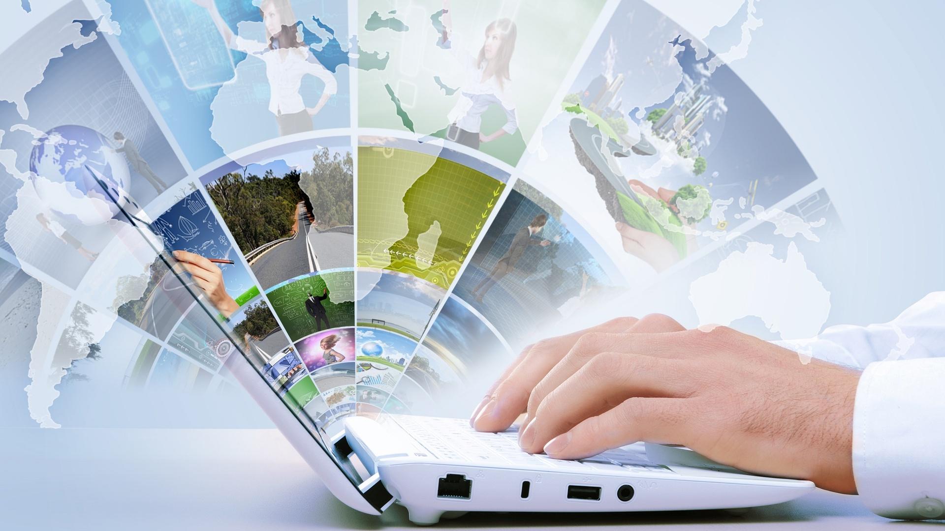 Sites sobre fotografia digital 15