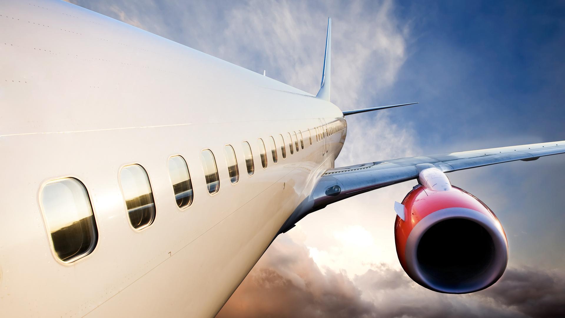 Картинки самолетов, надписью малышок