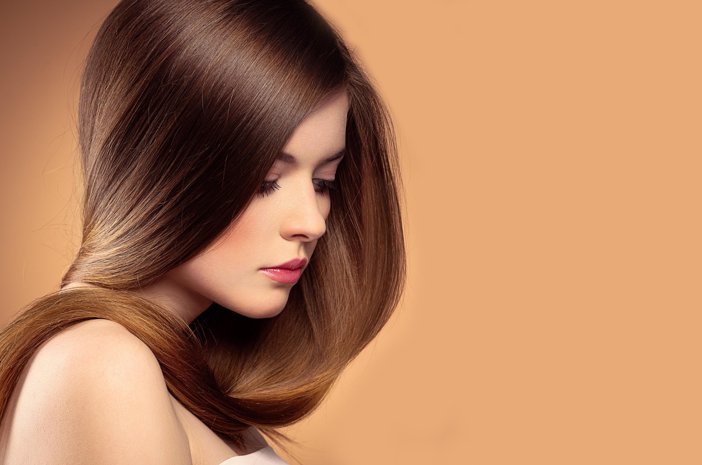 Реально ли за 4 года отрастить длинные волосы