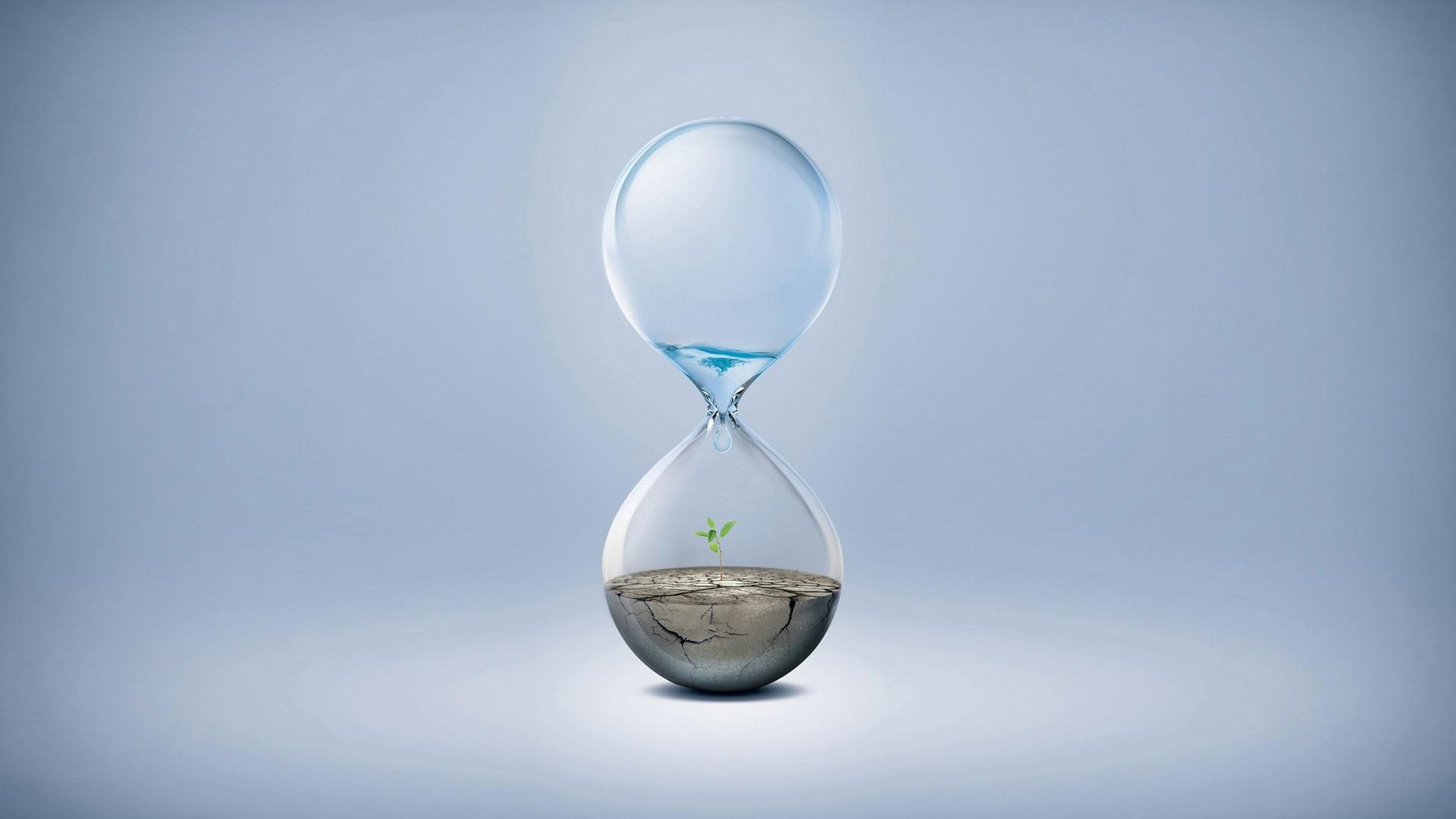Погода Котиково заставка часы на фоне земли один