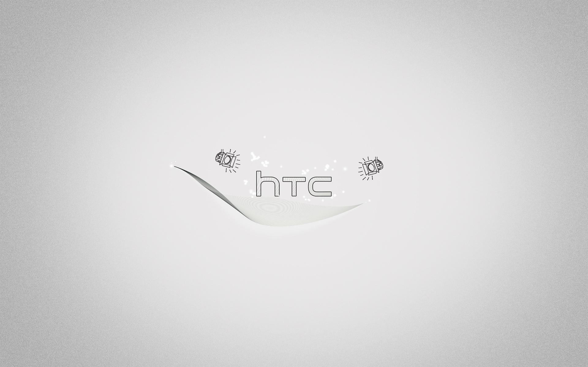 телефон htc скачать