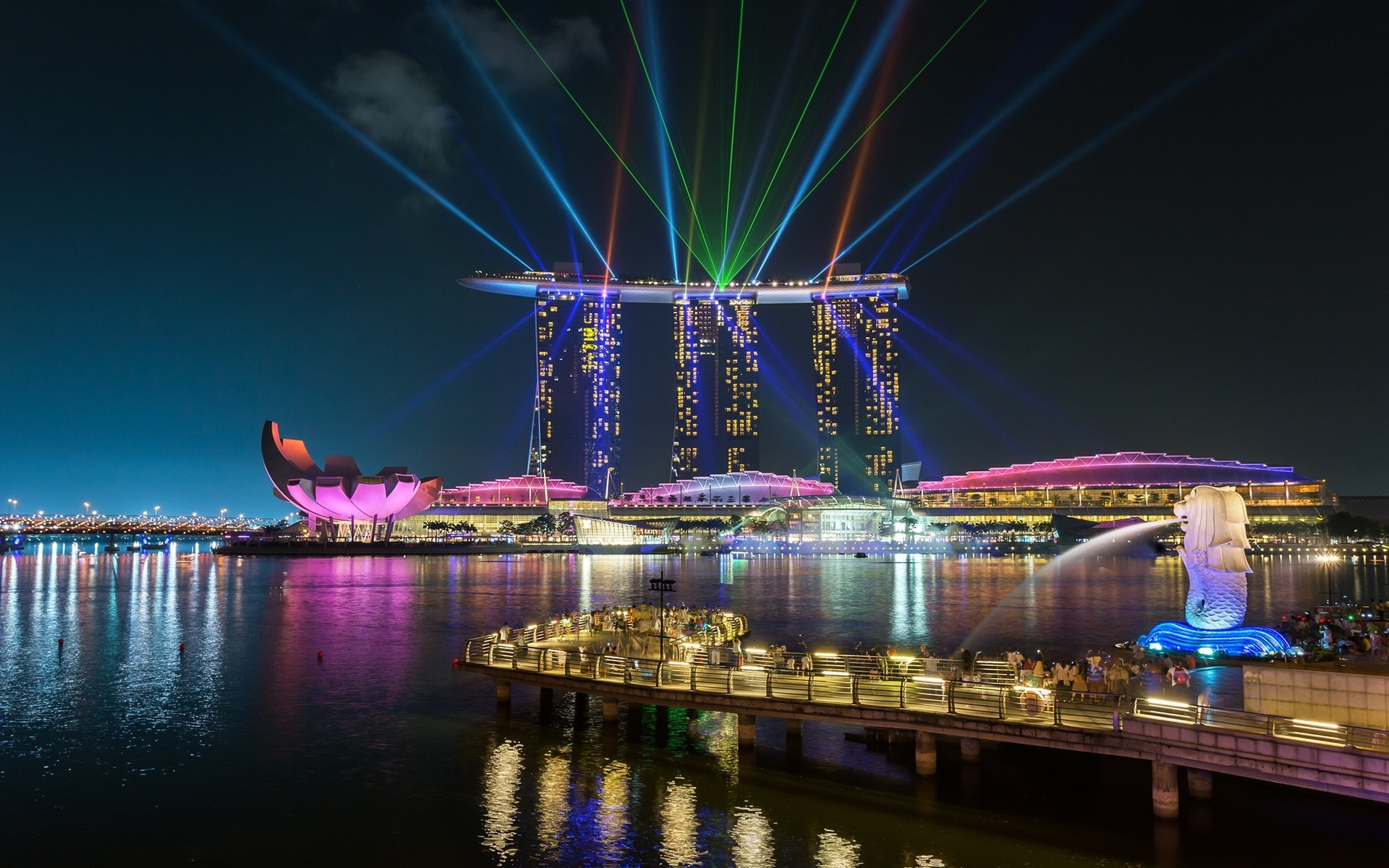 night and singapore Singapore singapore 23 september the color run night is here we can't wait to see you below is all the information you will need to be ready for race day.