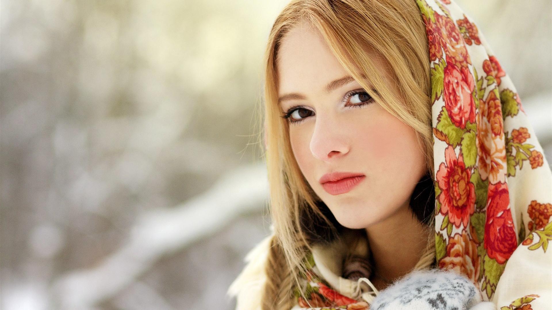 Трахнул русские красавицы онлайн