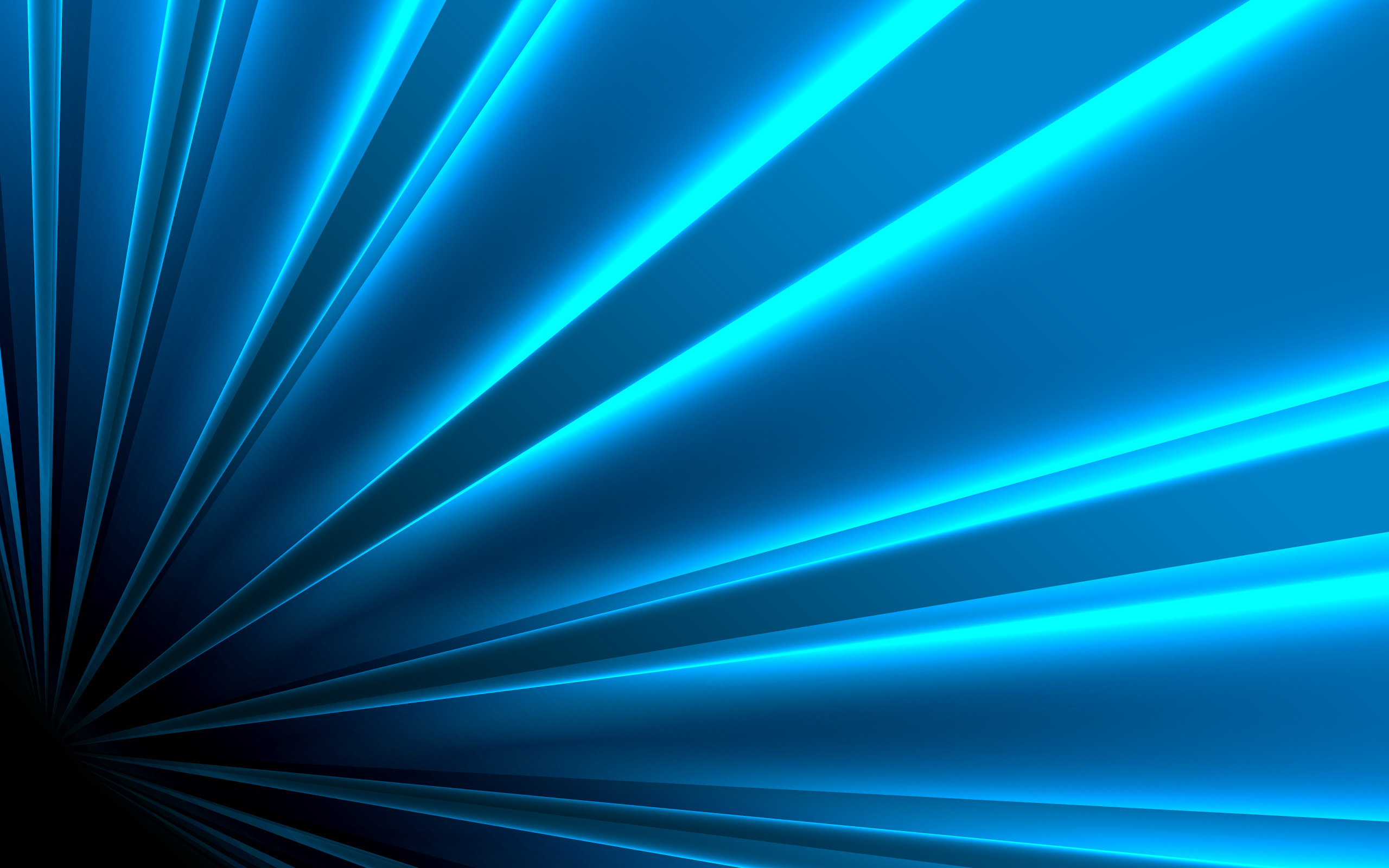 Синии линии бесплатно