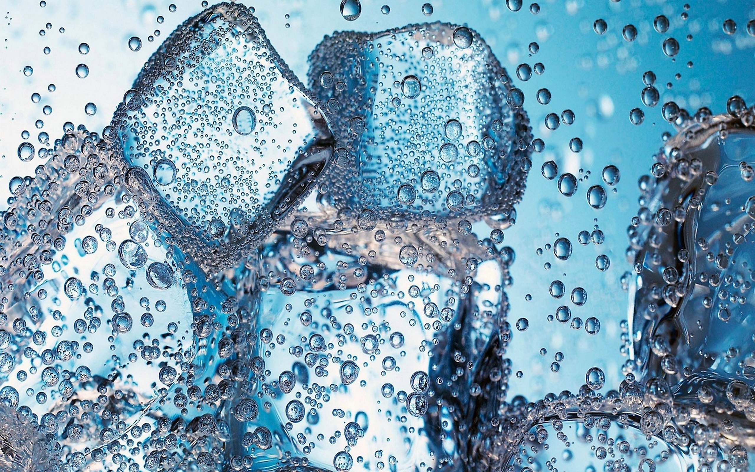 Живая Вода Обои Бесплатно