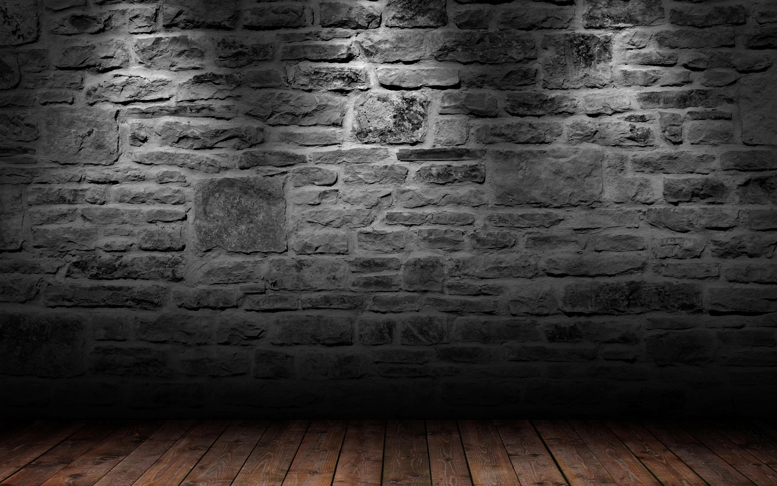Высохший цемент  № 1324917  скачать