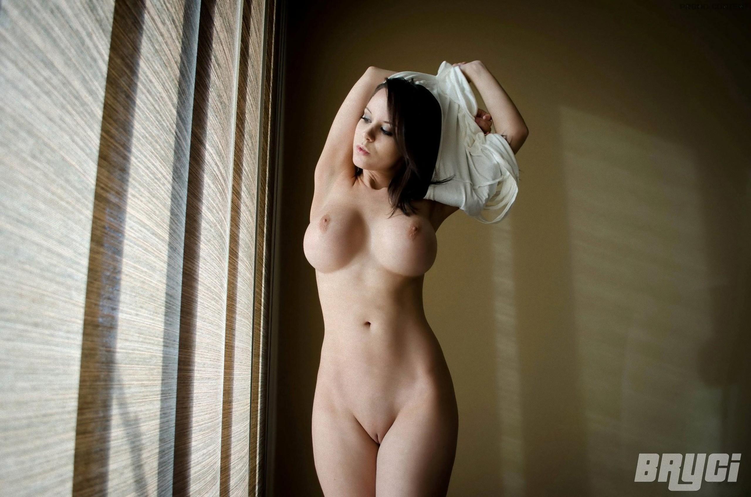 Секс и большие груди ютуб 23 фотография