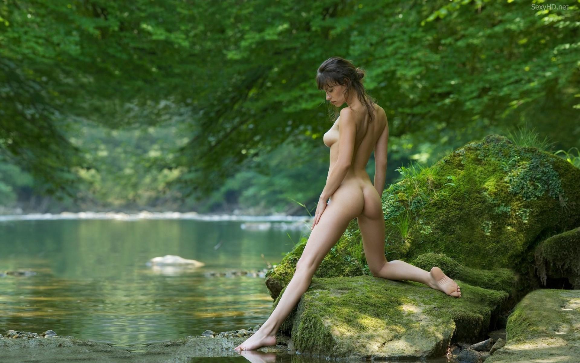 Sexy nude white teachers