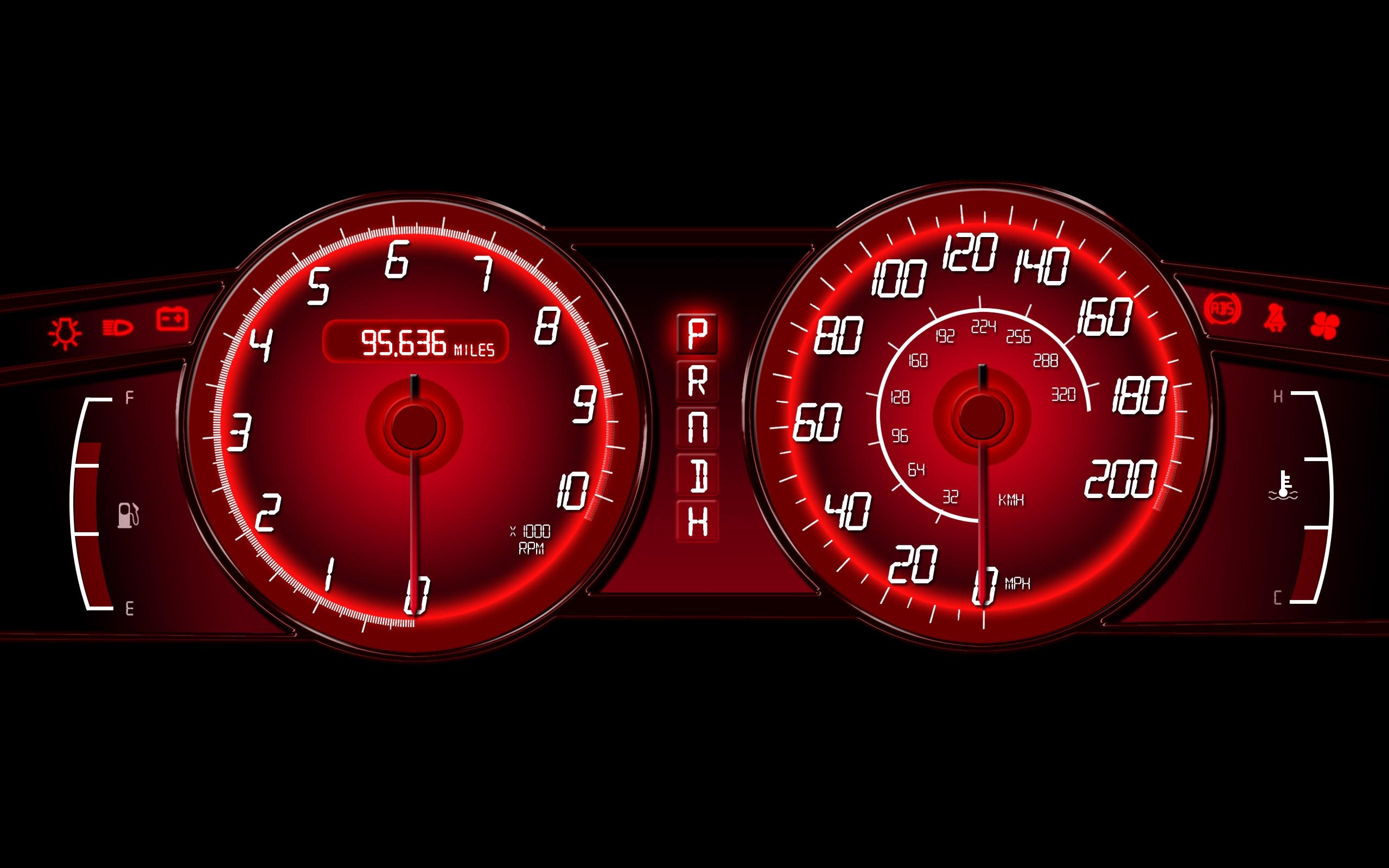 спидометр speedometer  № 2610984 бесплатно