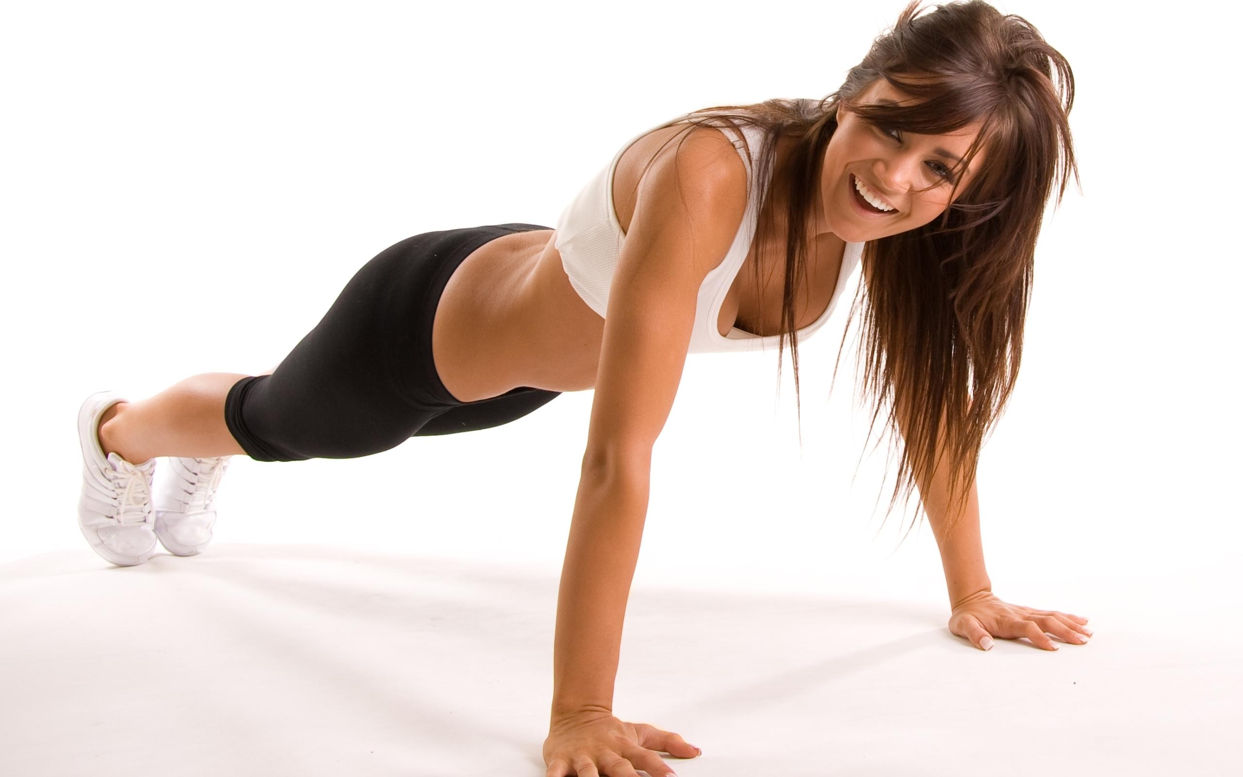 За какое время можно похудеть йога
