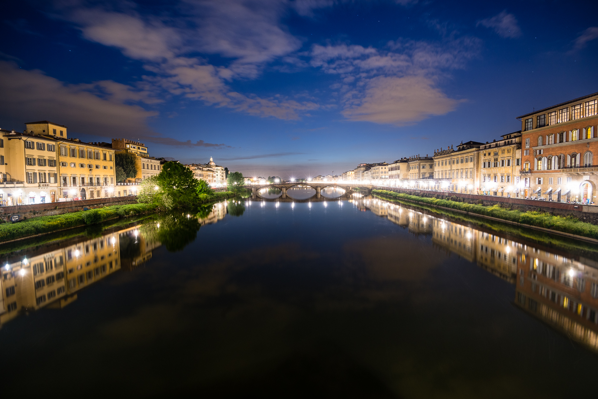 Италия страны архитектура город река без смс
