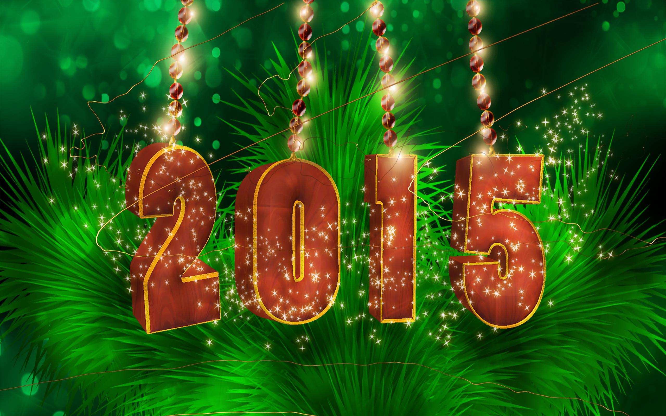 Открытки с новым годом 2011 год