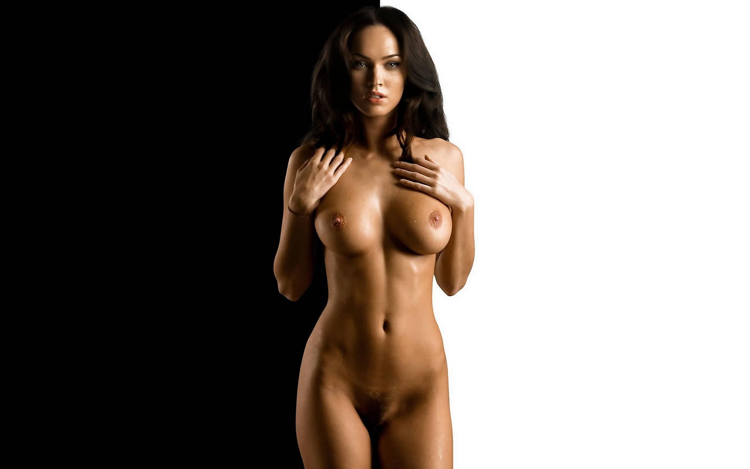 eroticheskie-foto-dlya-fotoshop