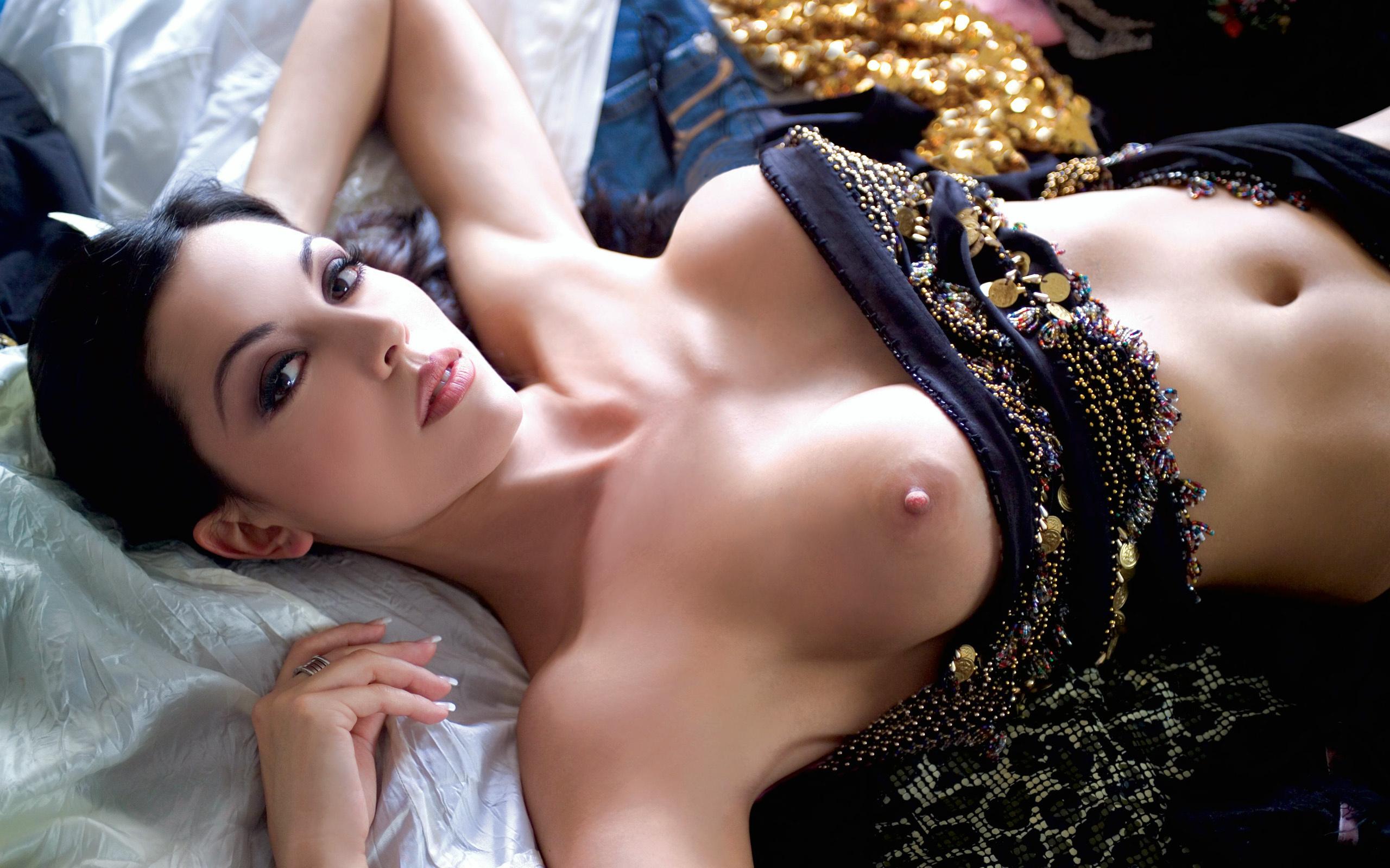 krasivie-eroticheskie-video