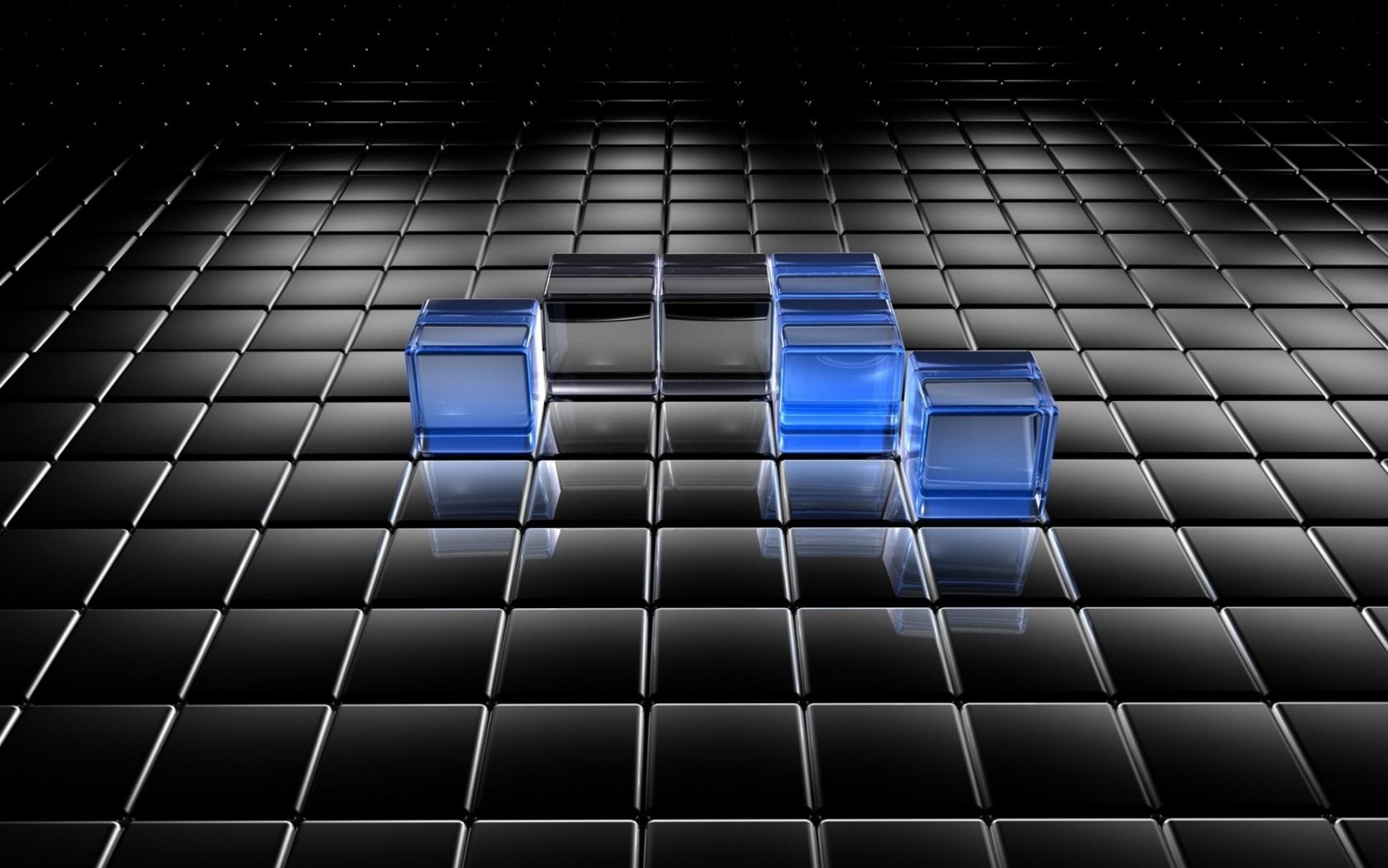 Квадраты фигуры свет блоки  № 3670745 без смс