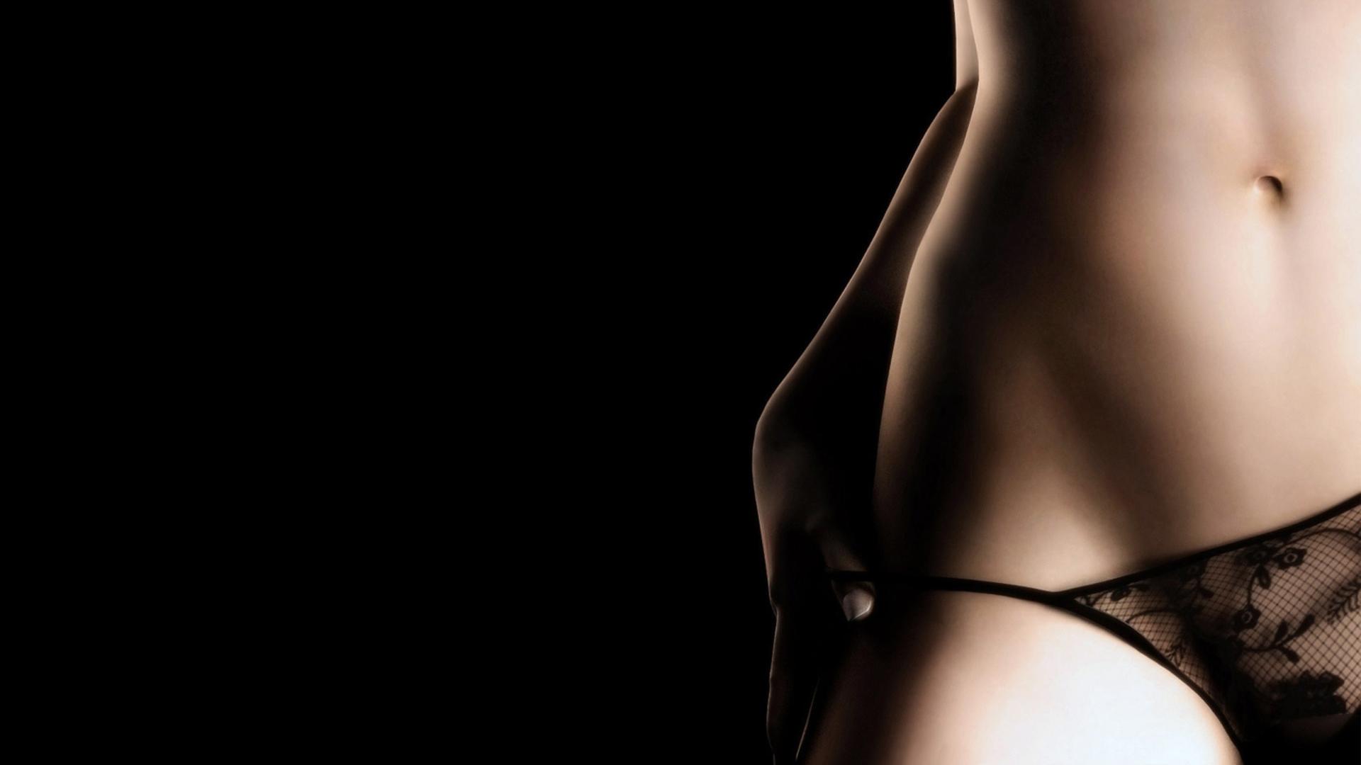 eroticheskie-kartinki-dlya-ayfona