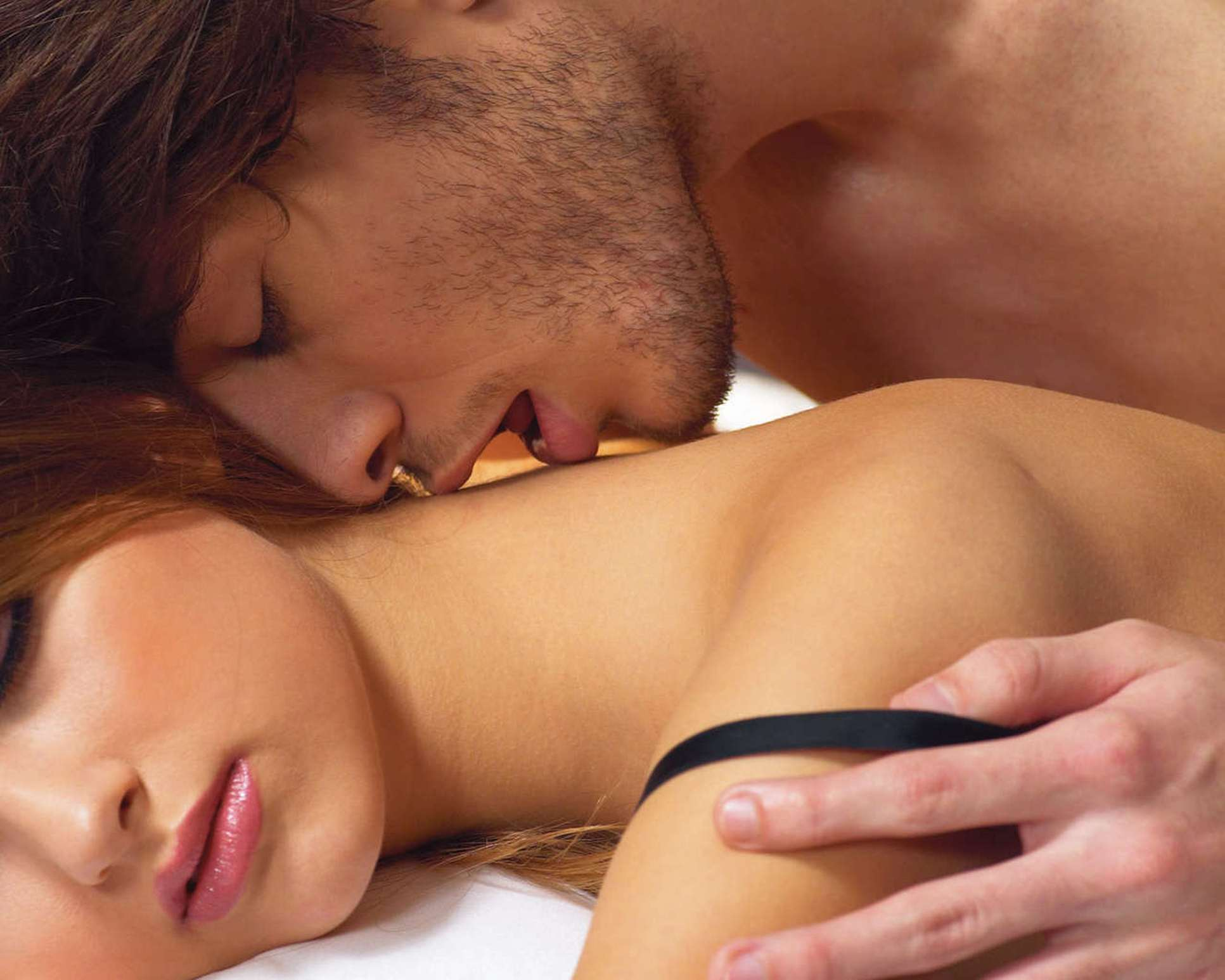 Смотреть оральный секс влюбленных 110