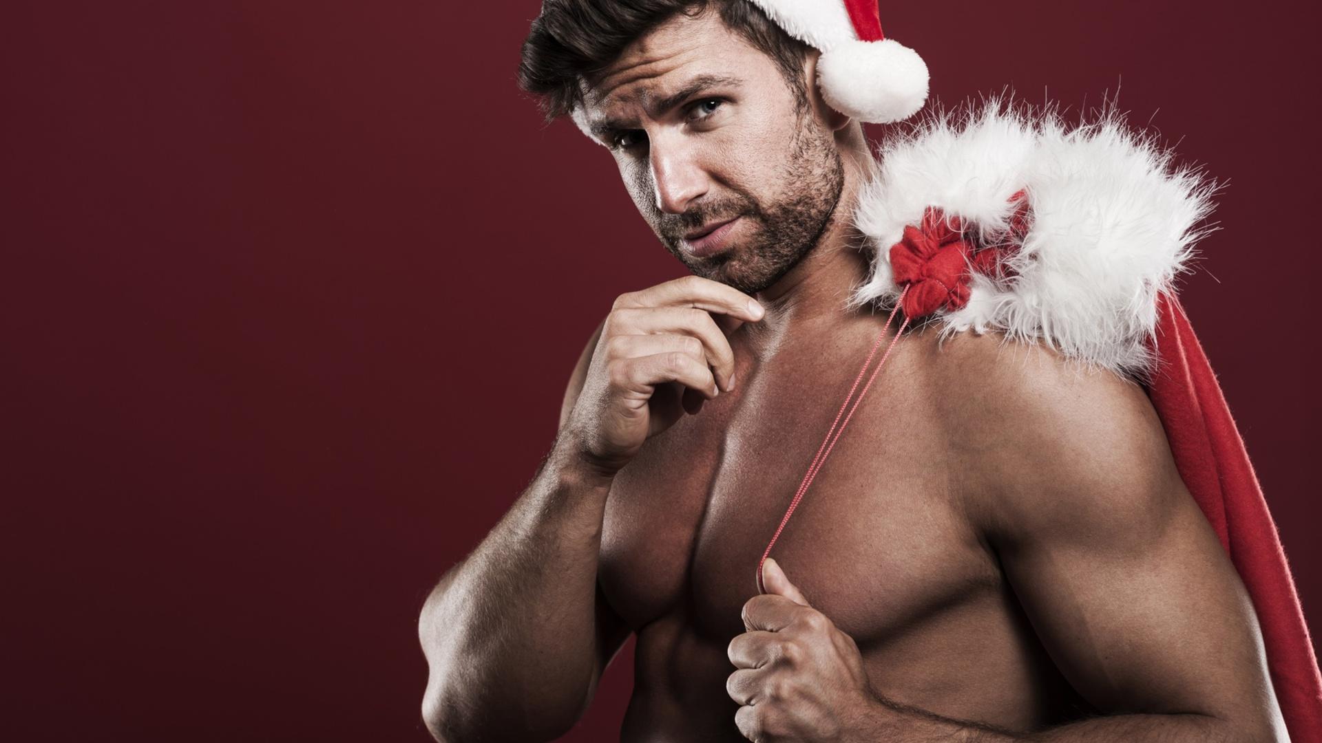 прикольные картинки с новым годом с мужчинами запросу фотограф