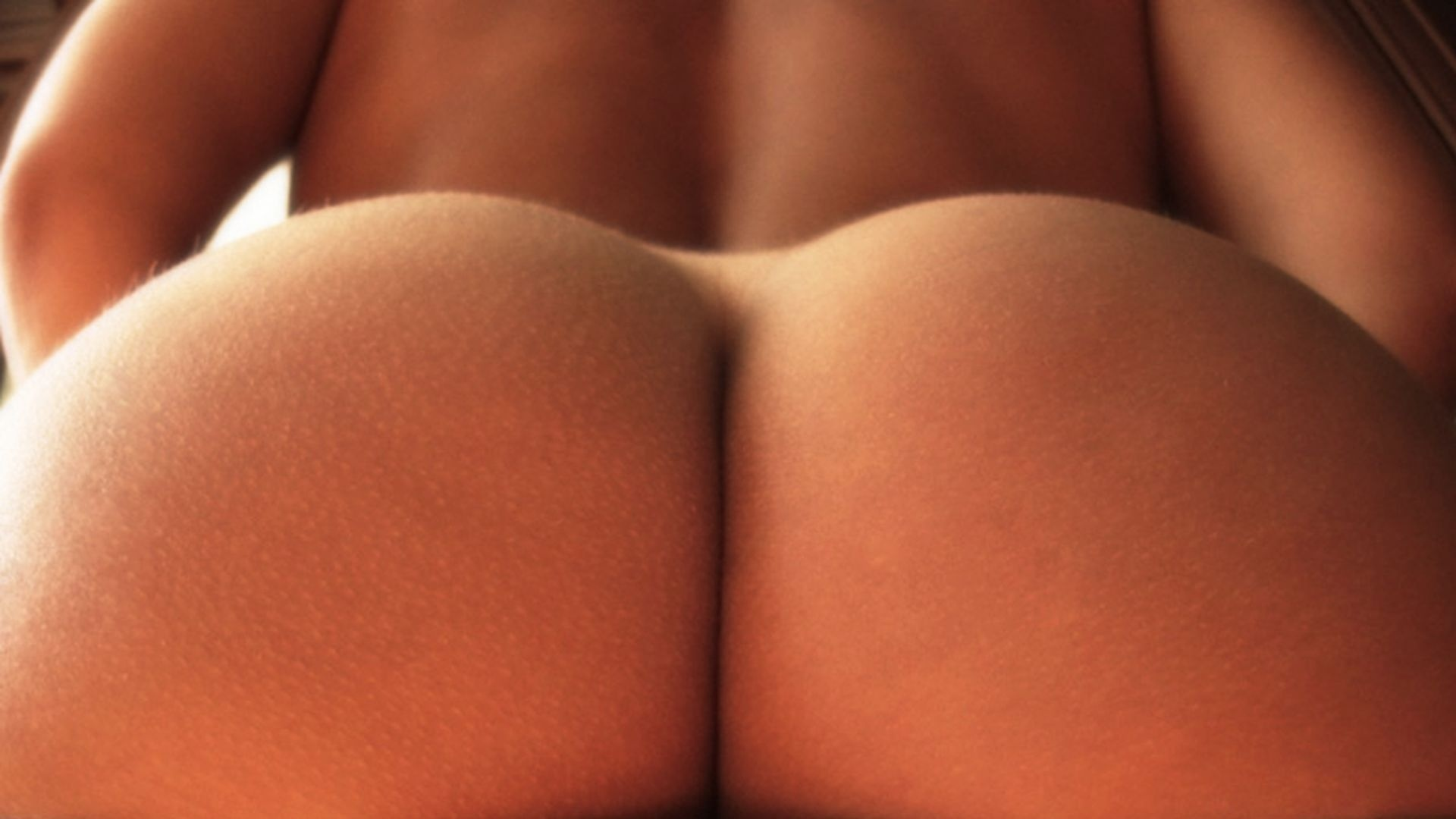 Фото голых попок крупным планом смотреть бесплатно 21 фотография