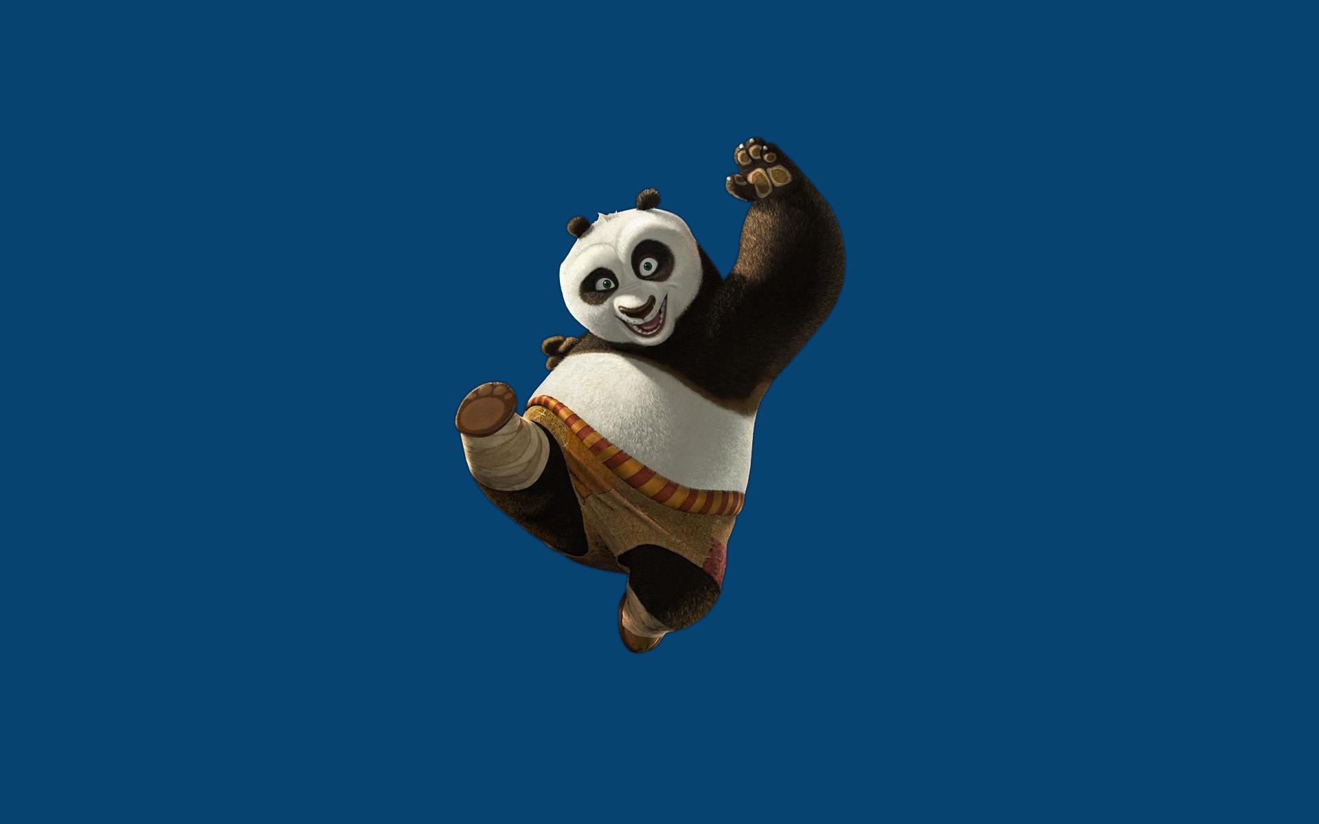 постоянно картинки фон с кунг-фу панда странные мясники маньяки
