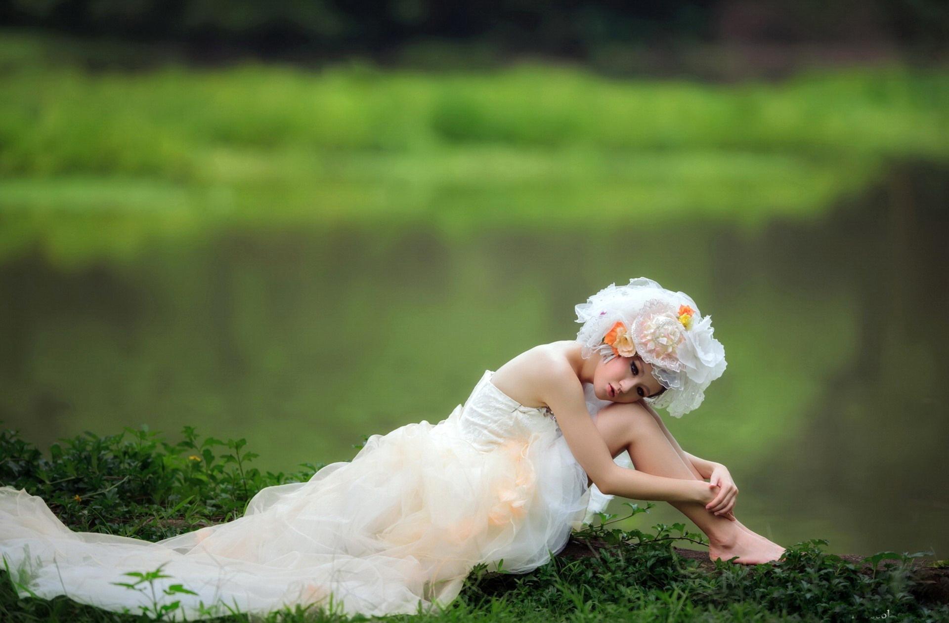 Свадебное настроение бесплатно