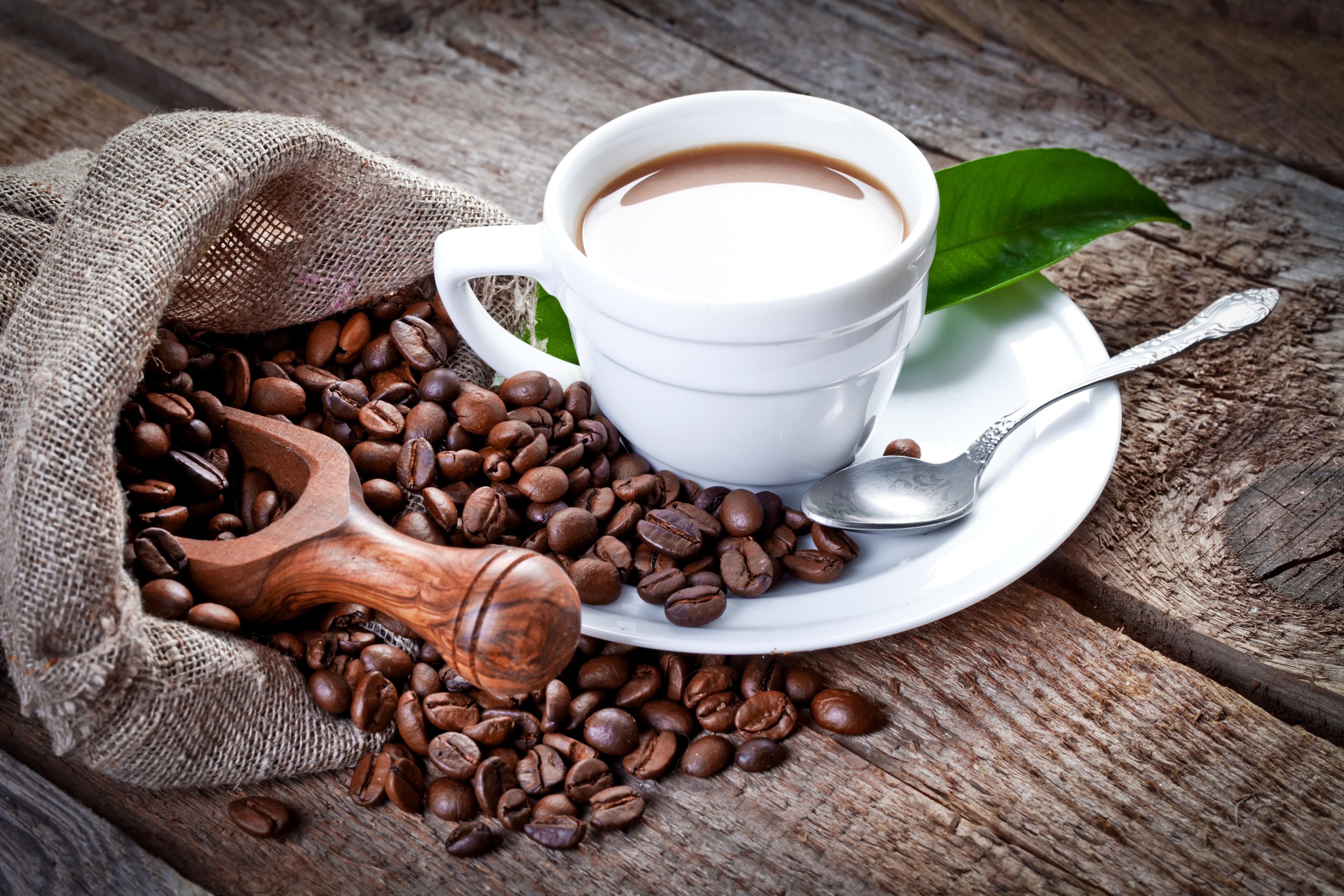 отрыли картинки кофе хорошего разрешения использовании