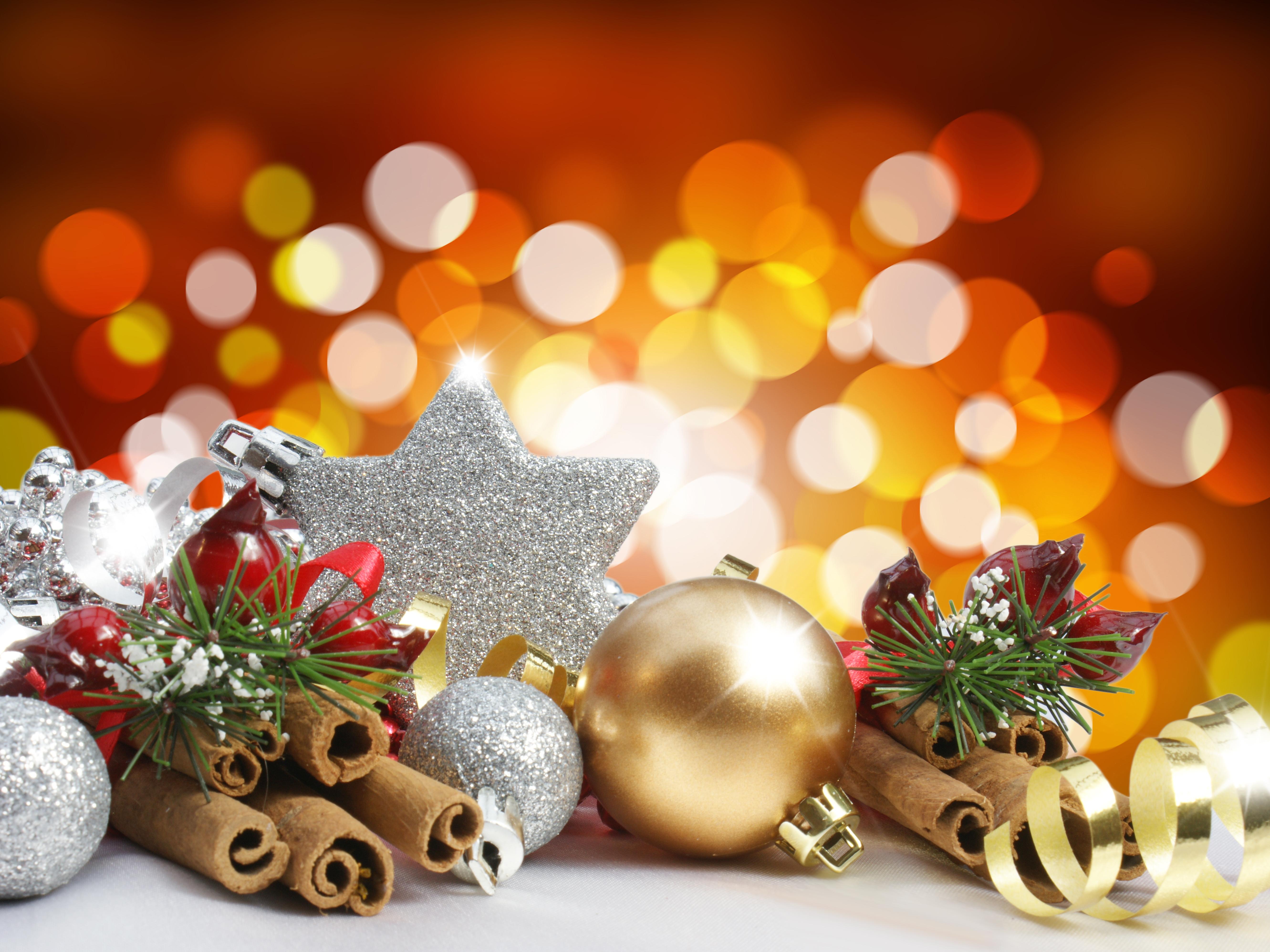 Картинки с новым годом с хорошим разрешением