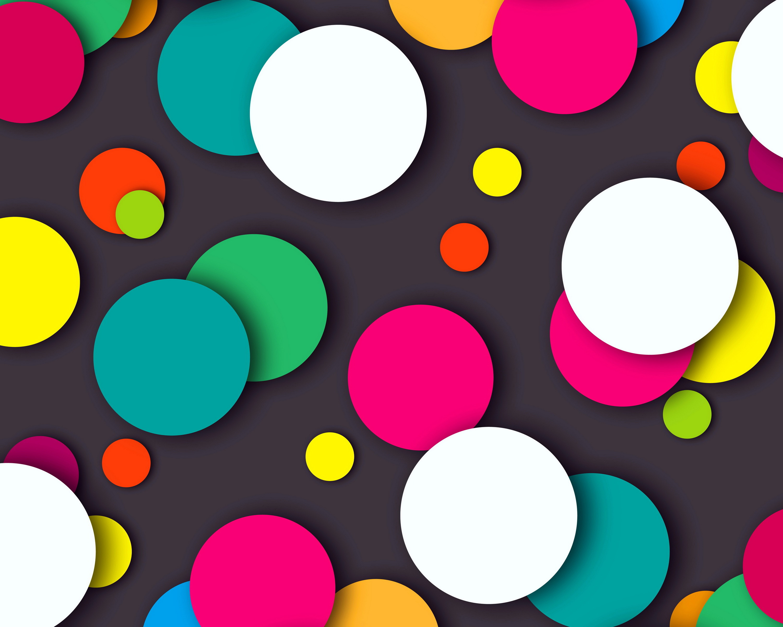 Обои wallpaper, Color, абстракция, обои. Абстракции foto 19