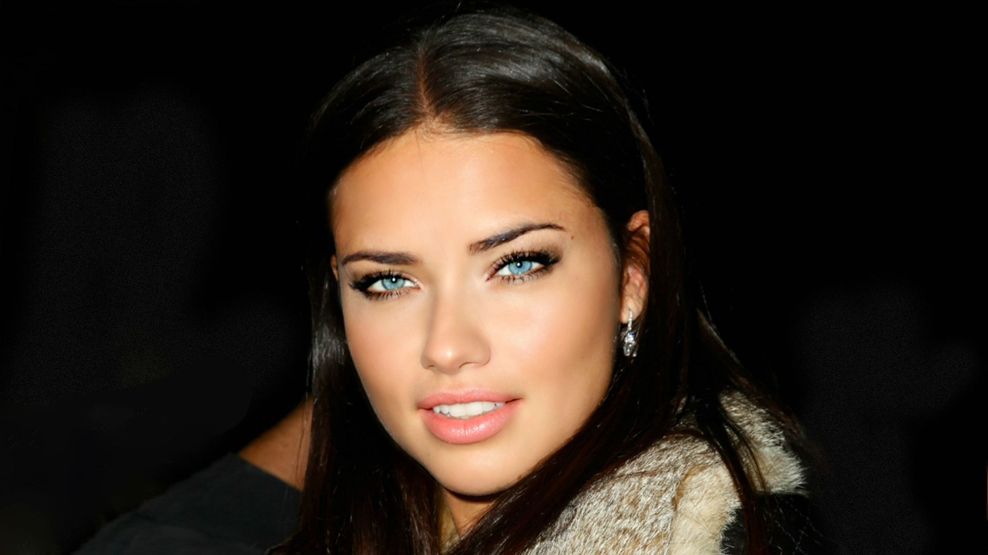 самые красивые девушки мира видео hd