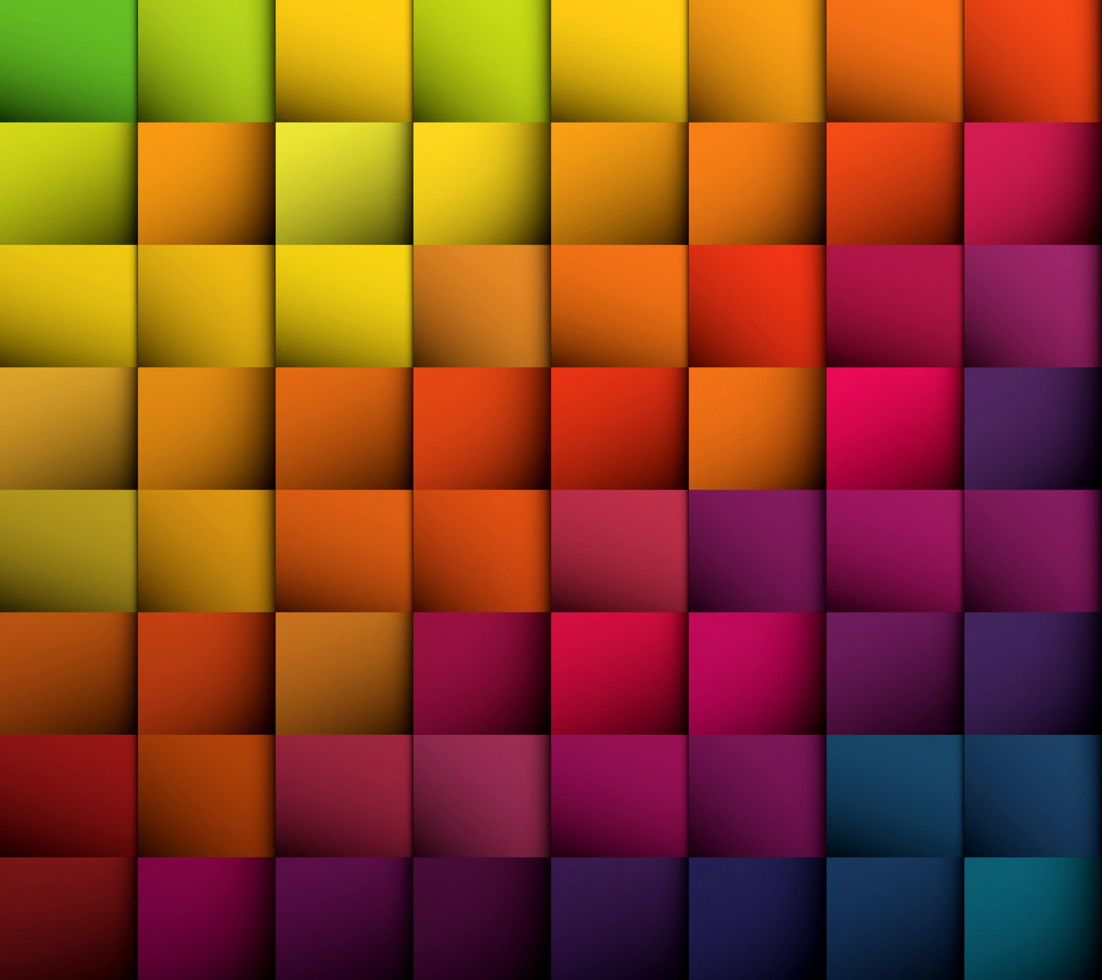 Анекдоты картинках, картинки с квадратами