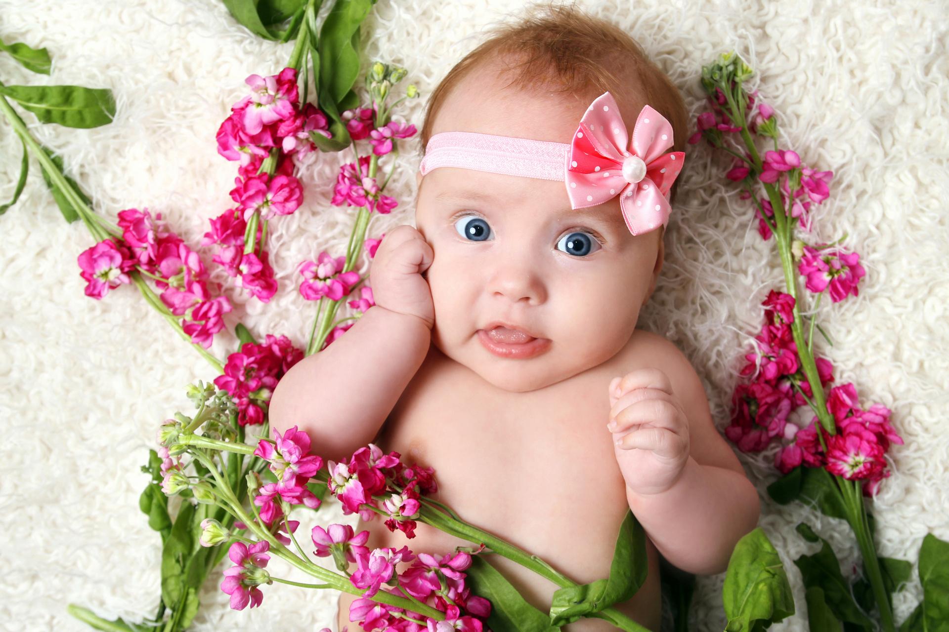 Девочке 7 месяцев фото открытки, открытки днем семью