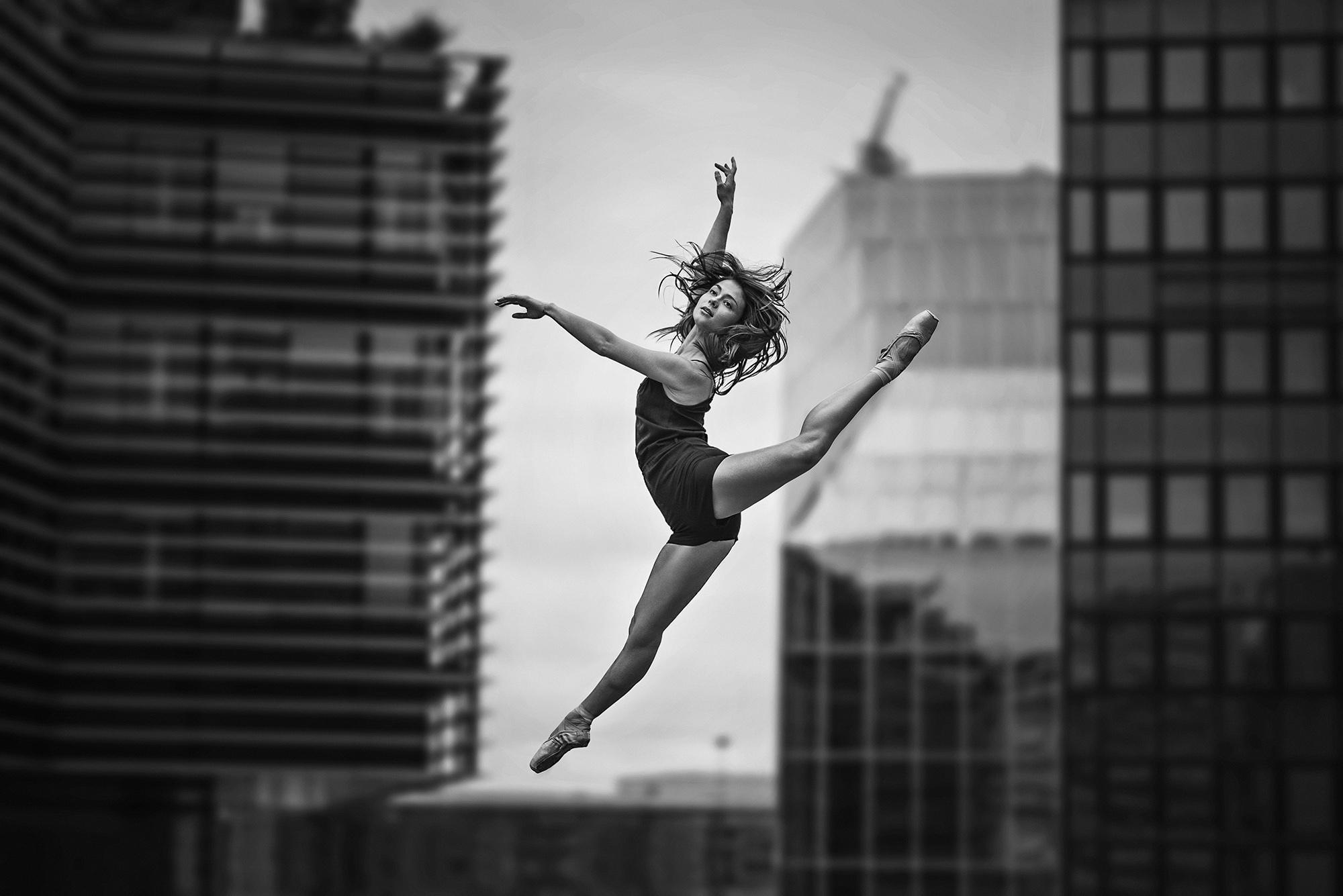 познакомиться красивой как красиво сфотографироваться в прыжке лак