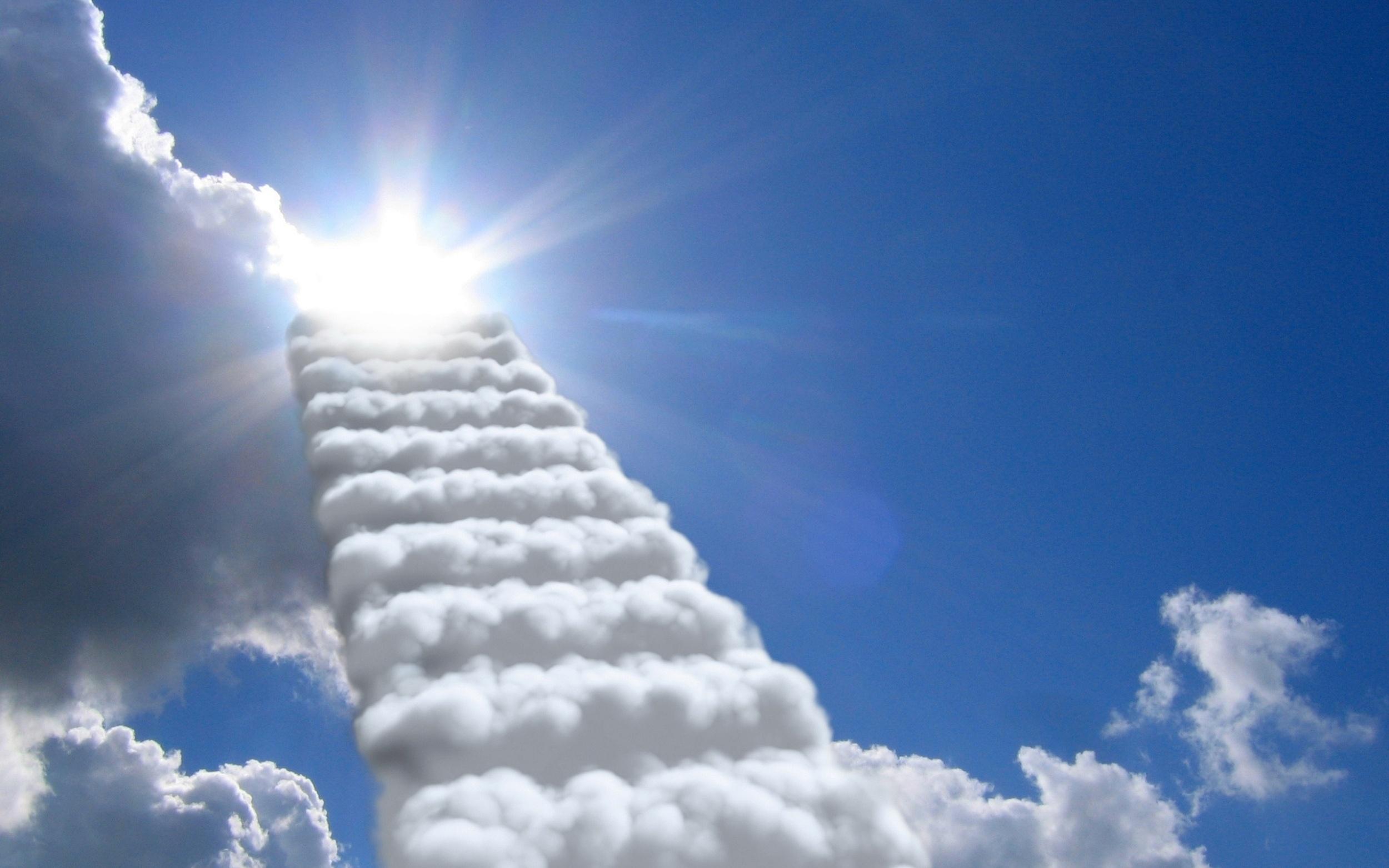 Лестница в небеса картинки с надписями, надписью
