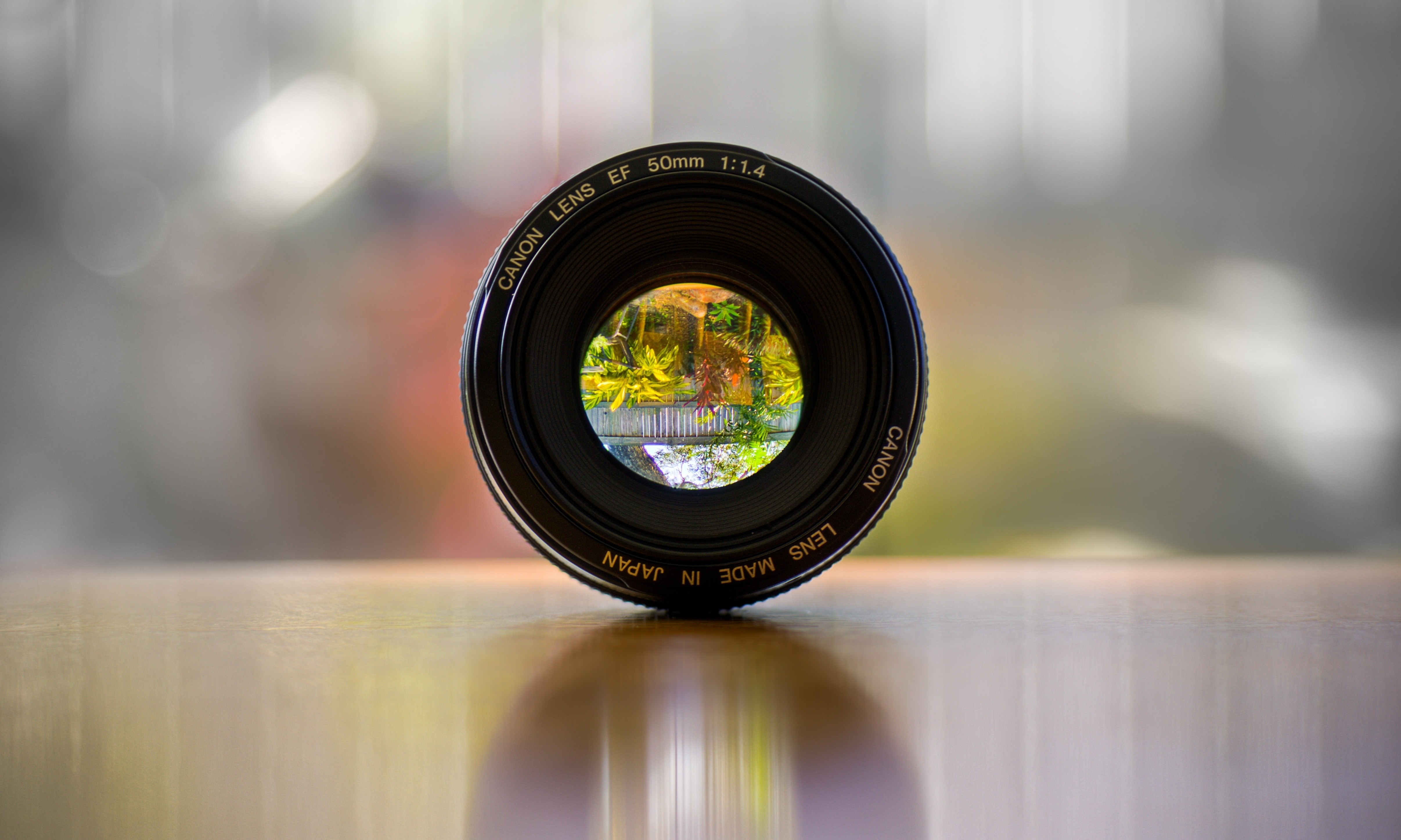 lens and image With pixel sizes of ccd and cmos image sensors becoming smaller, system integrators must pay careful attention to their choice of optics.