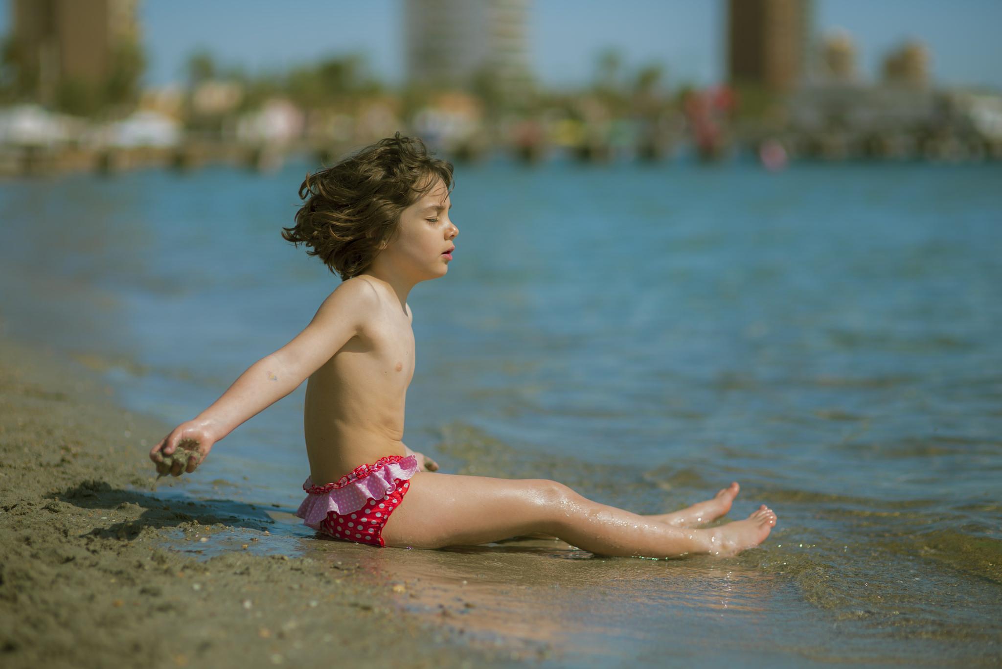 Фото Детей Нудистов Скачать Бесплатно