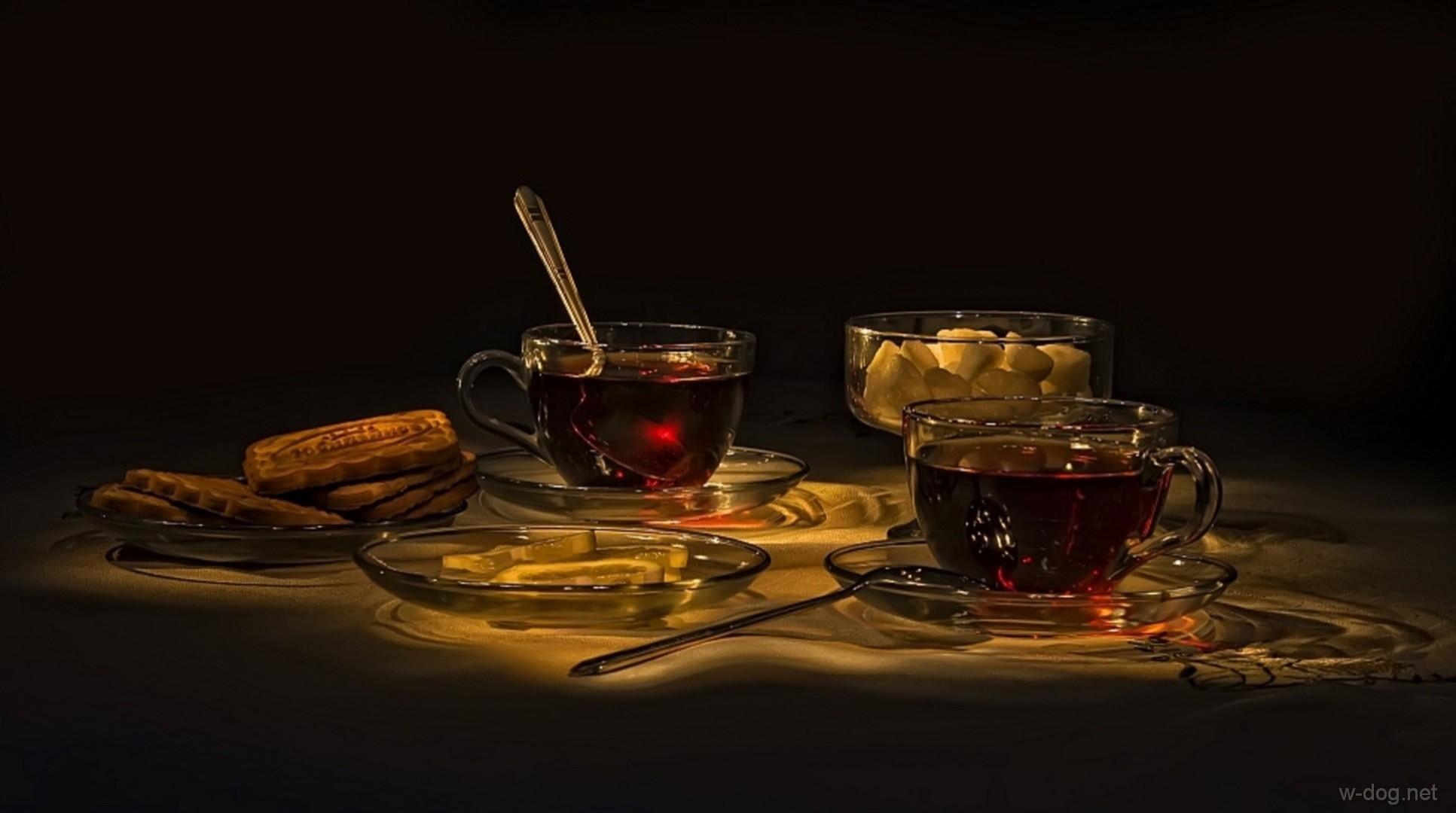 еда чай китай бесплатно