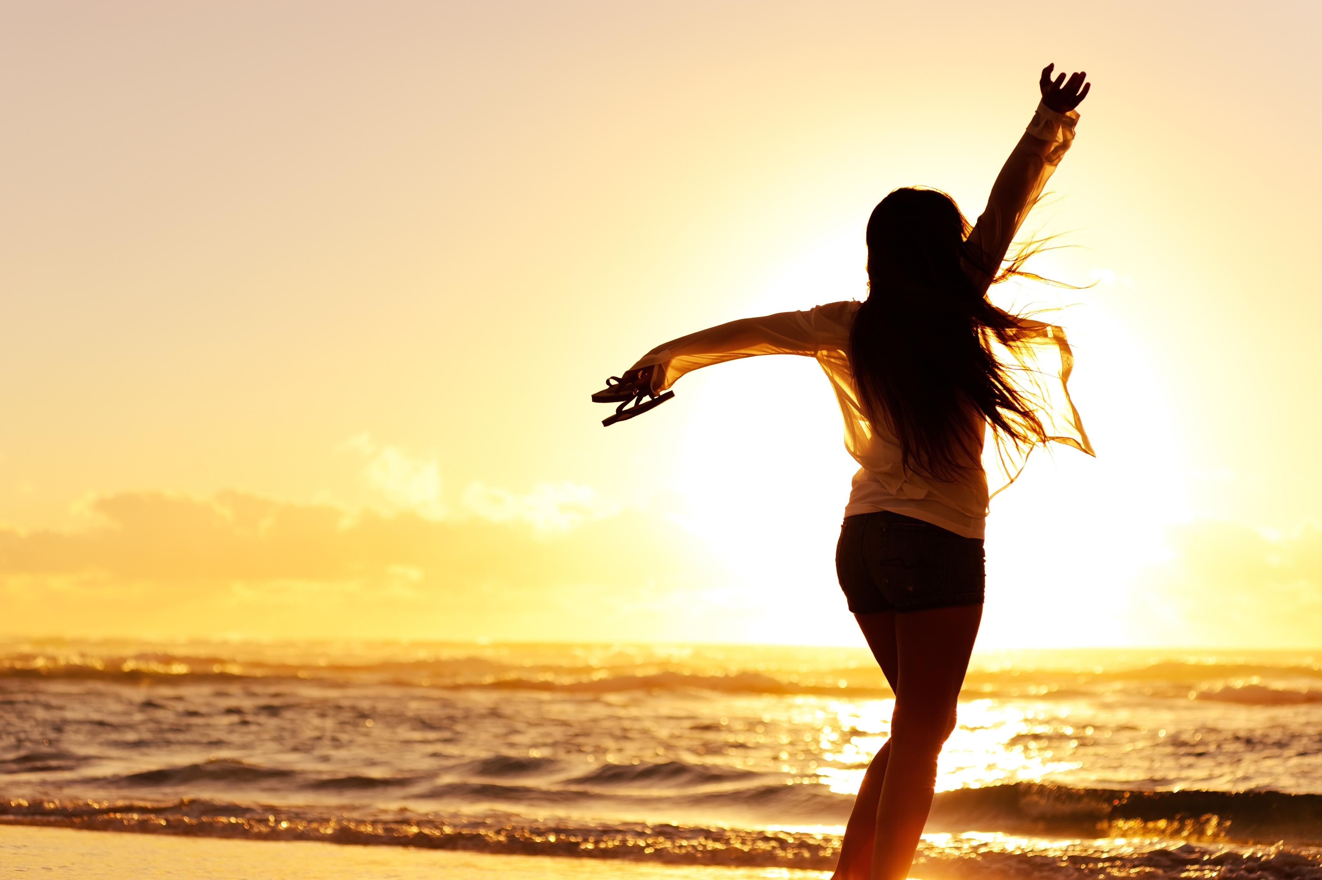 наслаждение под солнцем скачать